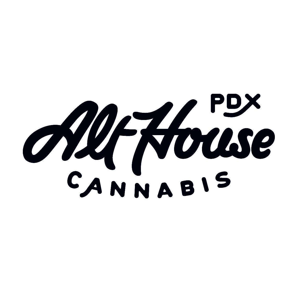 AltHouseCan_Logo-Sheet_Clean_no1.png