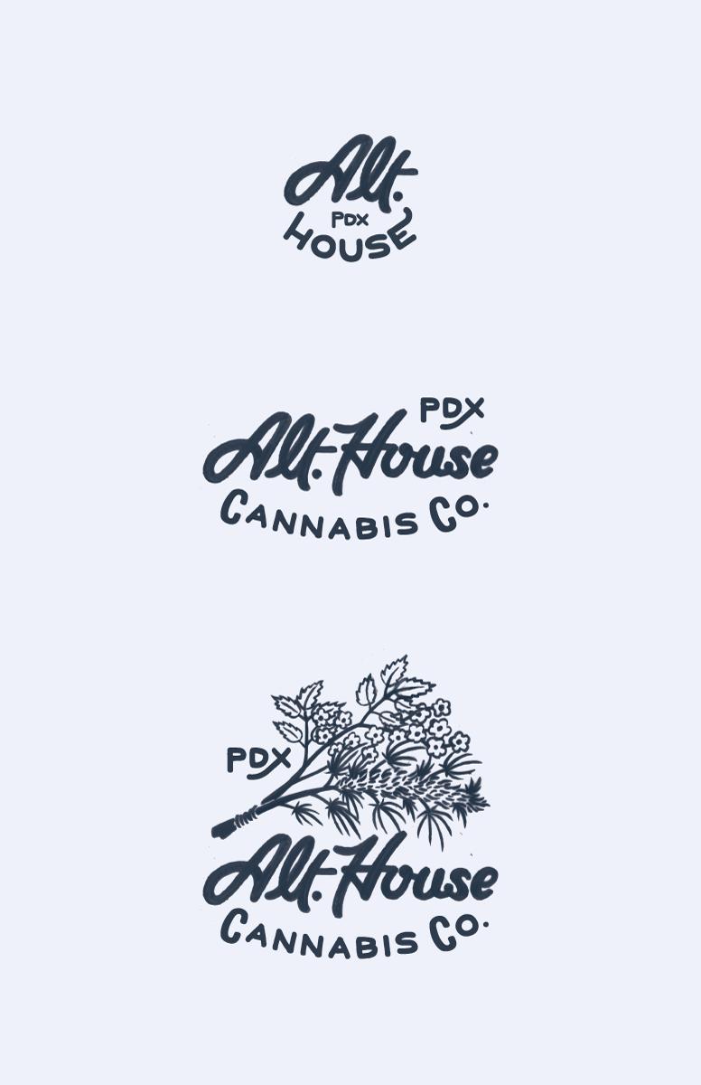 AltHouse_Pencils_No2_v1.png