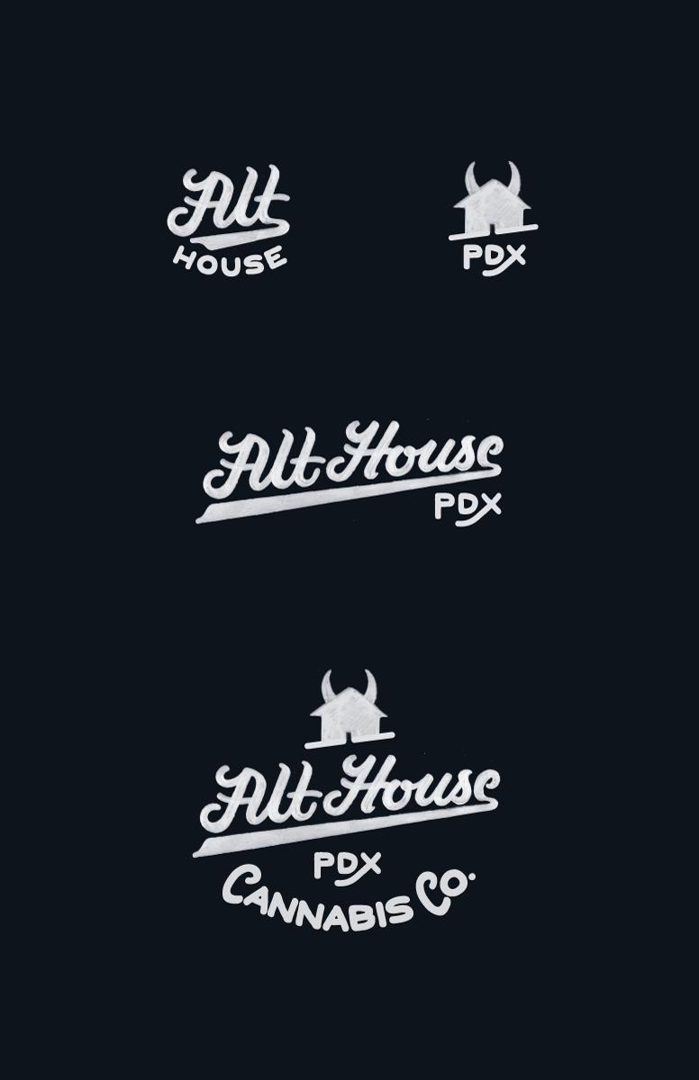 AltHouse_Pencils_No1_v1.png