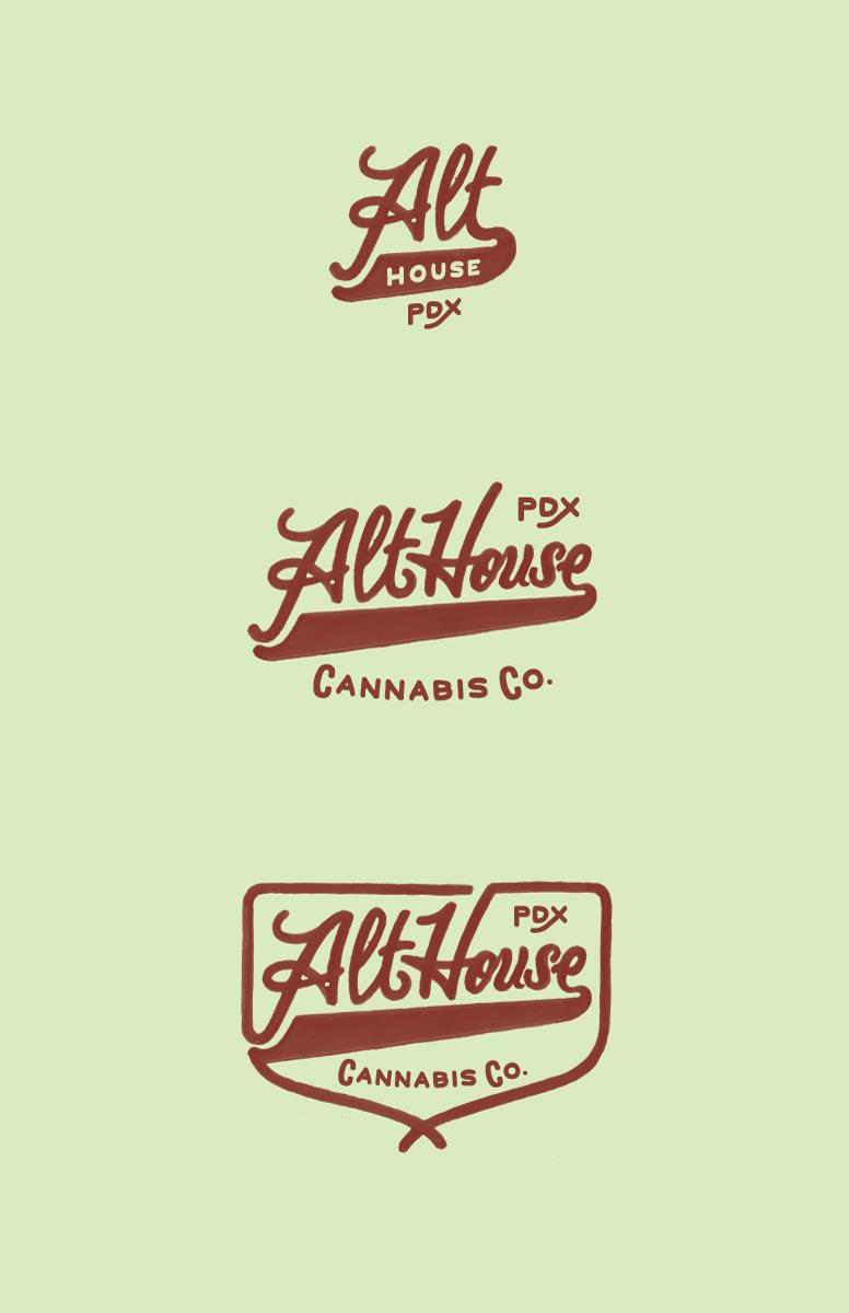 AltHouse_Pencils_No3_v1.png