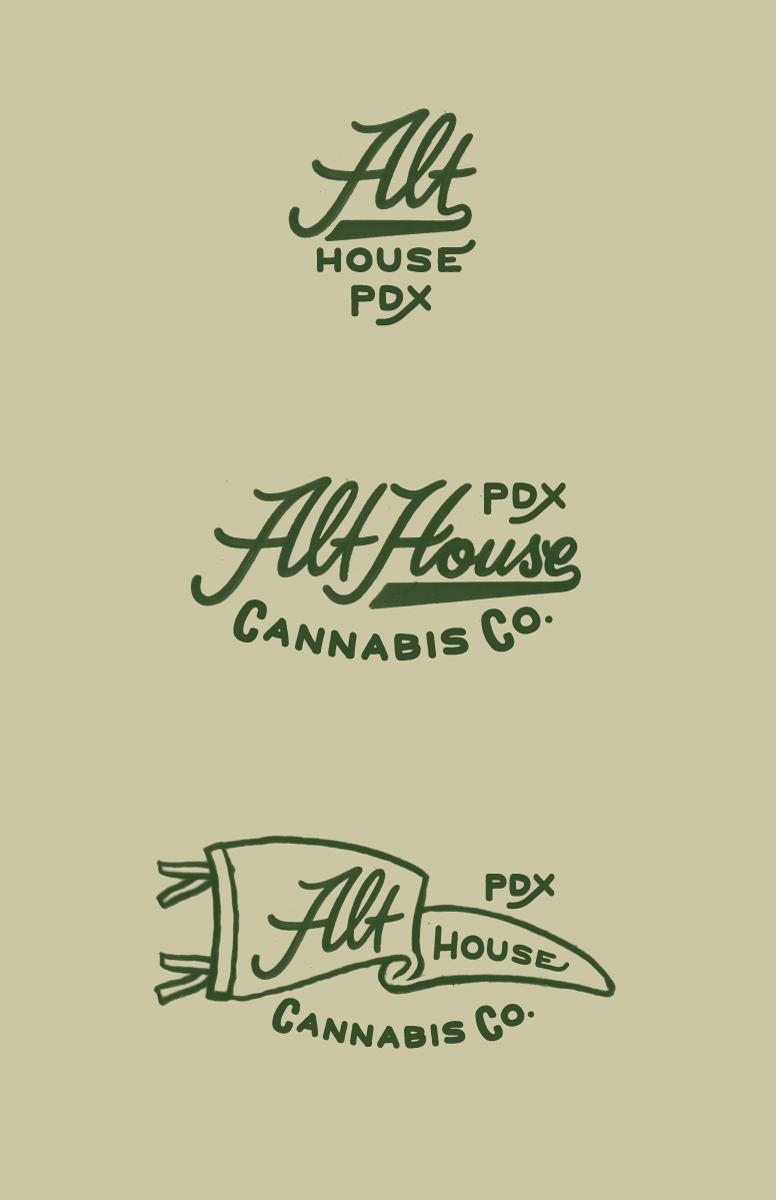 AltHouse_Pencils_No4_v1.png