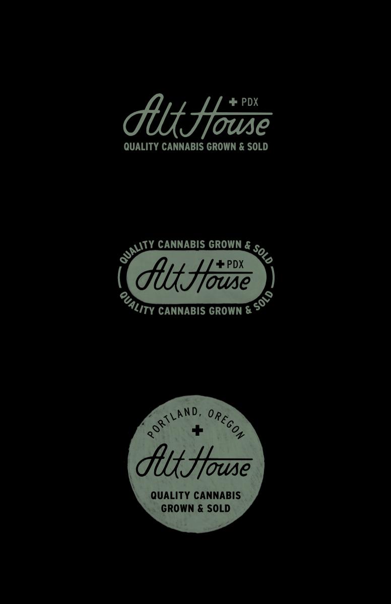 AltHouse_Pencils_No5_v1.png