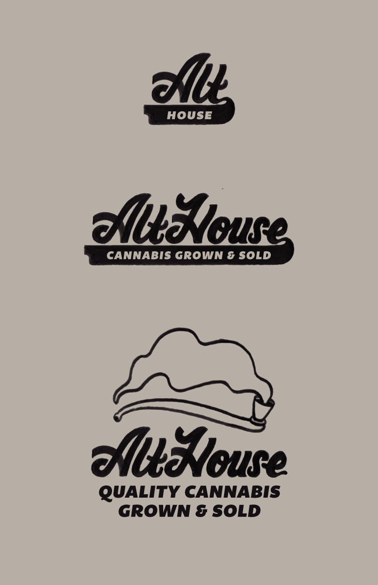 AltHouse_Pencils_No7_v1.png