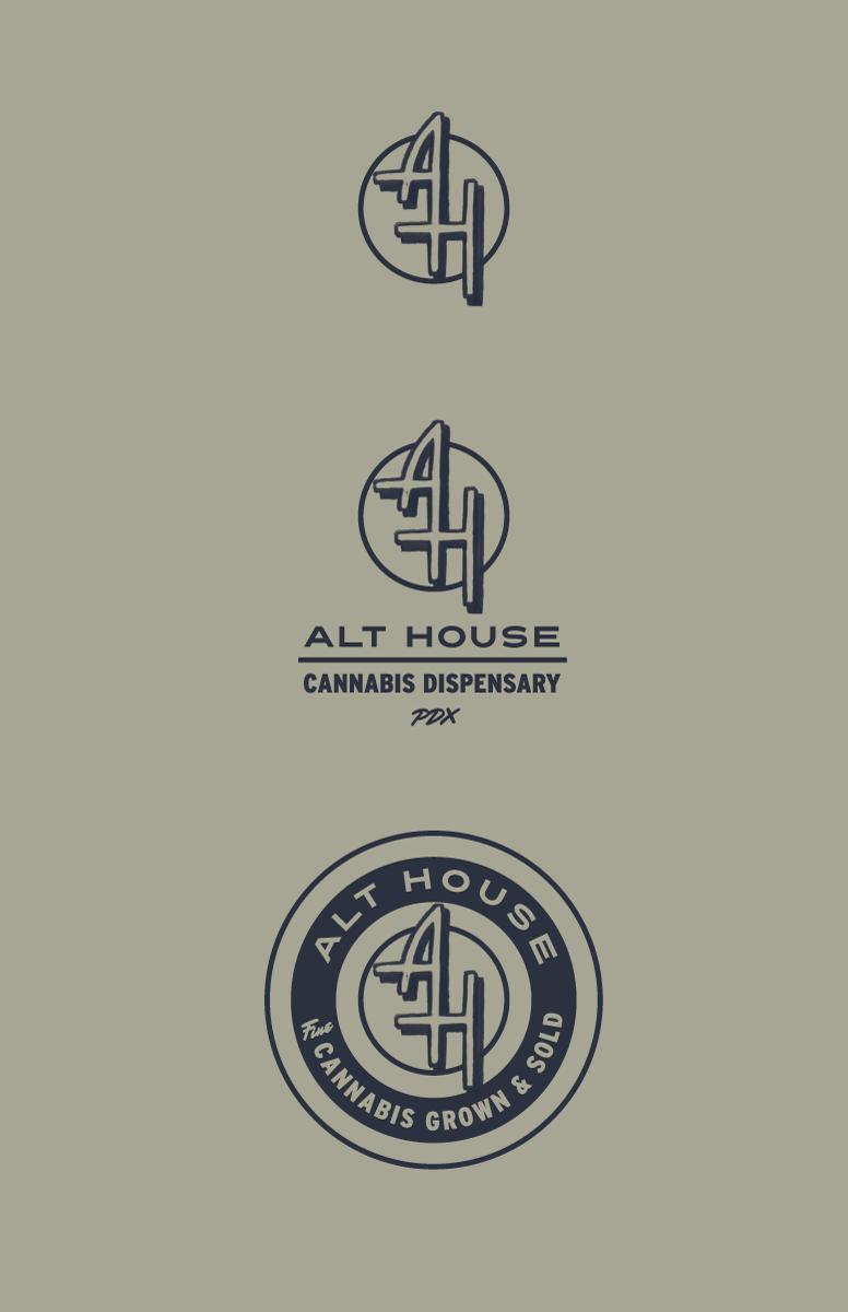 AltHouse_Pencils_No8_v1.png
