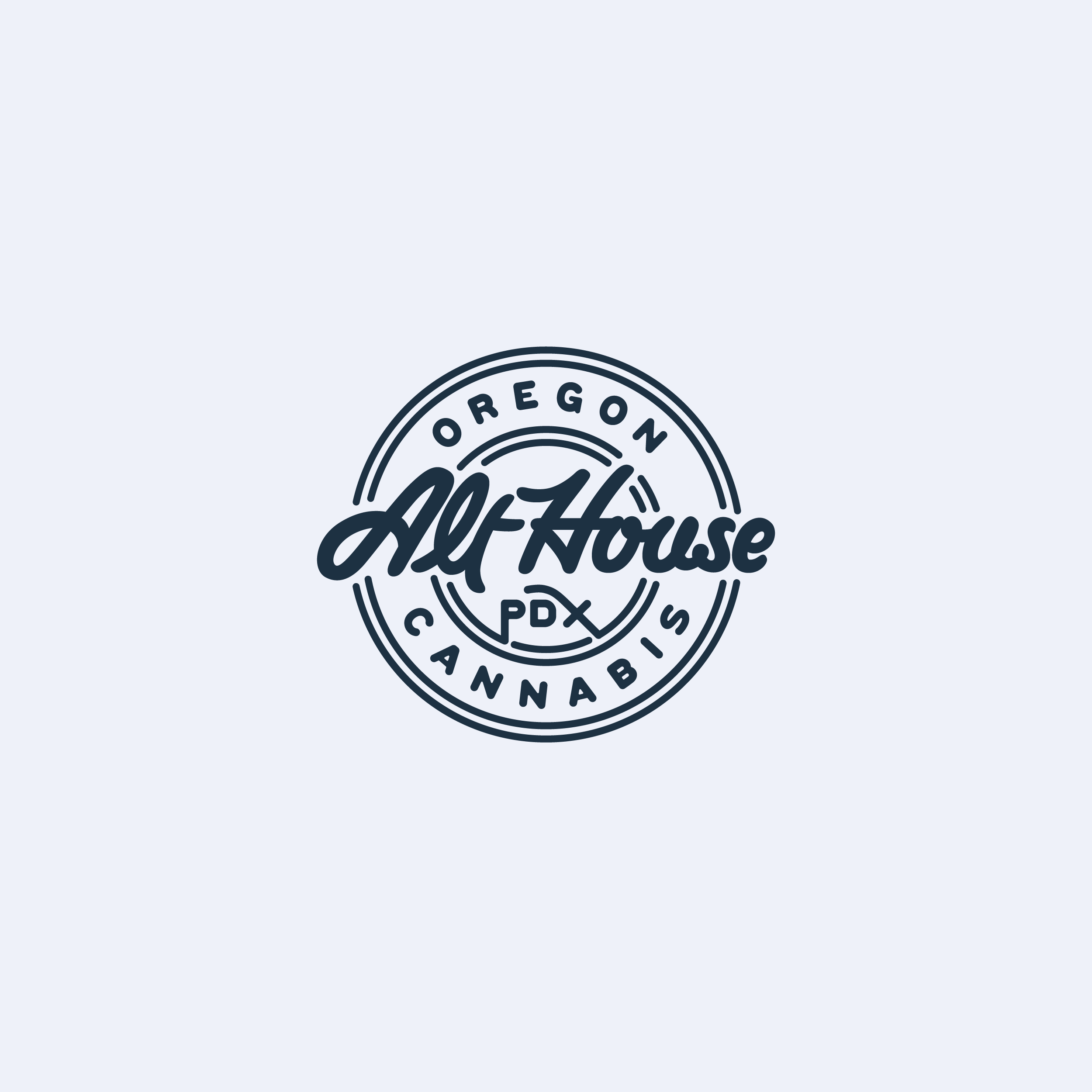 AltHouseCan_Logo-Sheet_Clean_no3.png