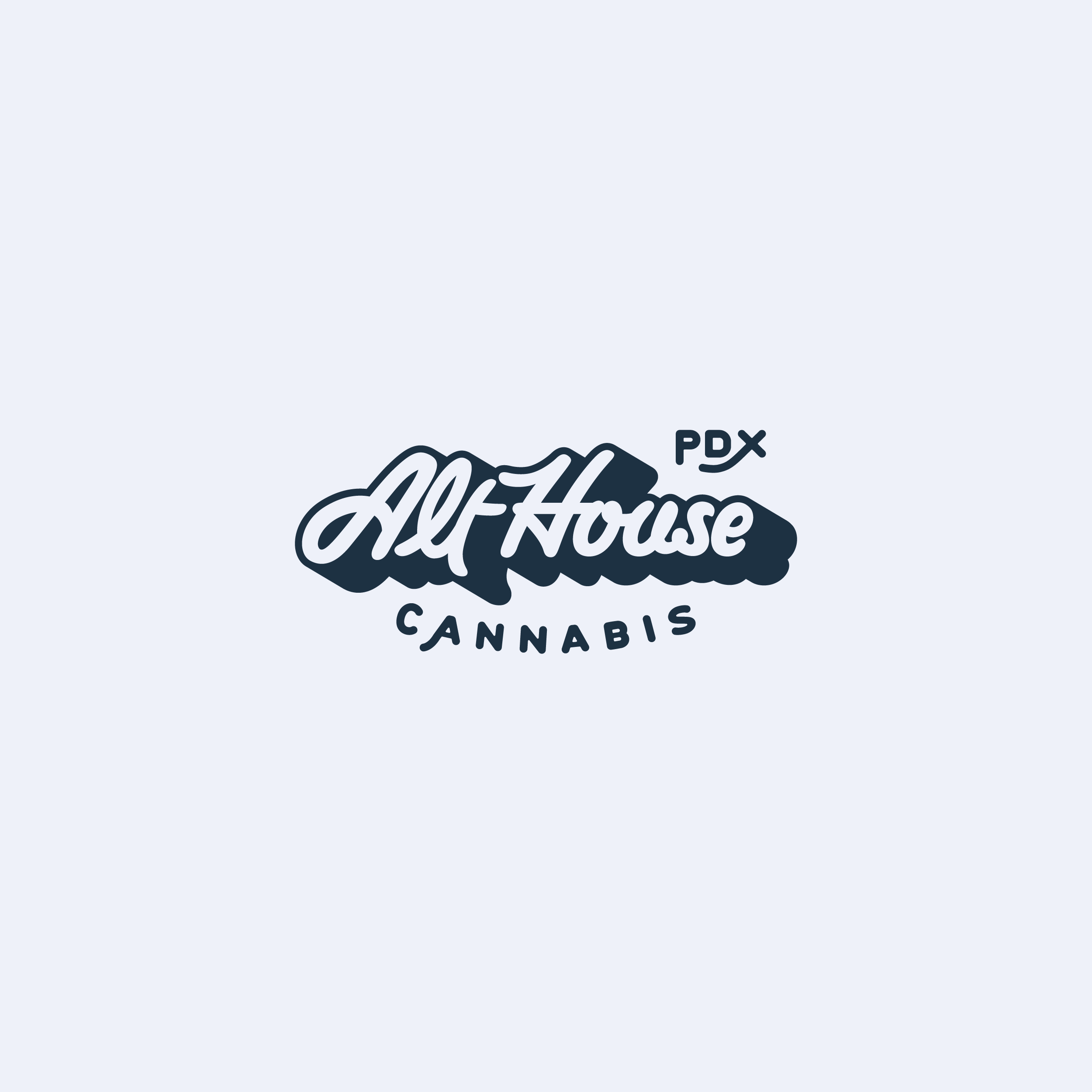 AltHouseCan_Logo-Sheet_Clean_no5.png