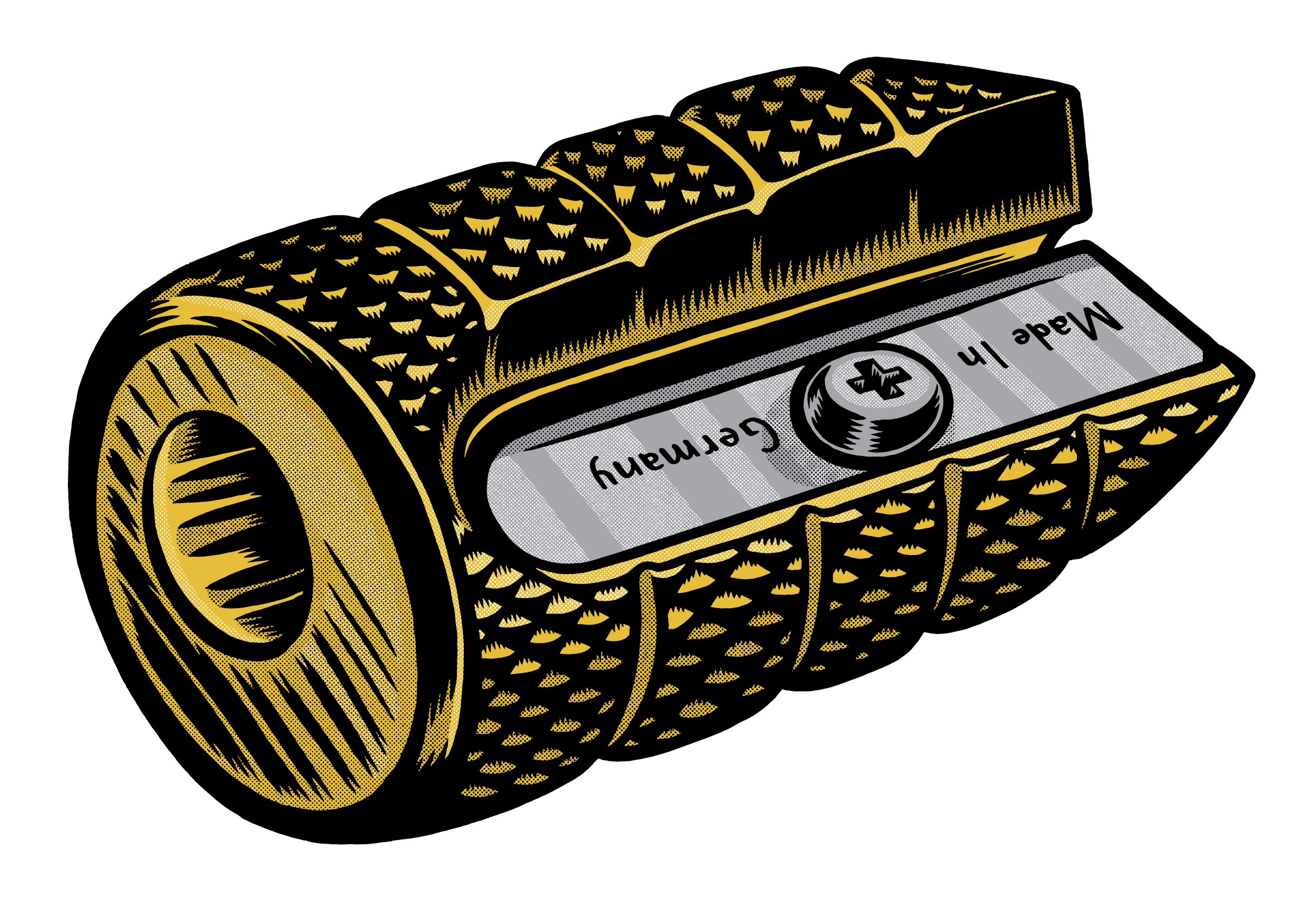 PencilSharpener_No6_13x19_Color.png