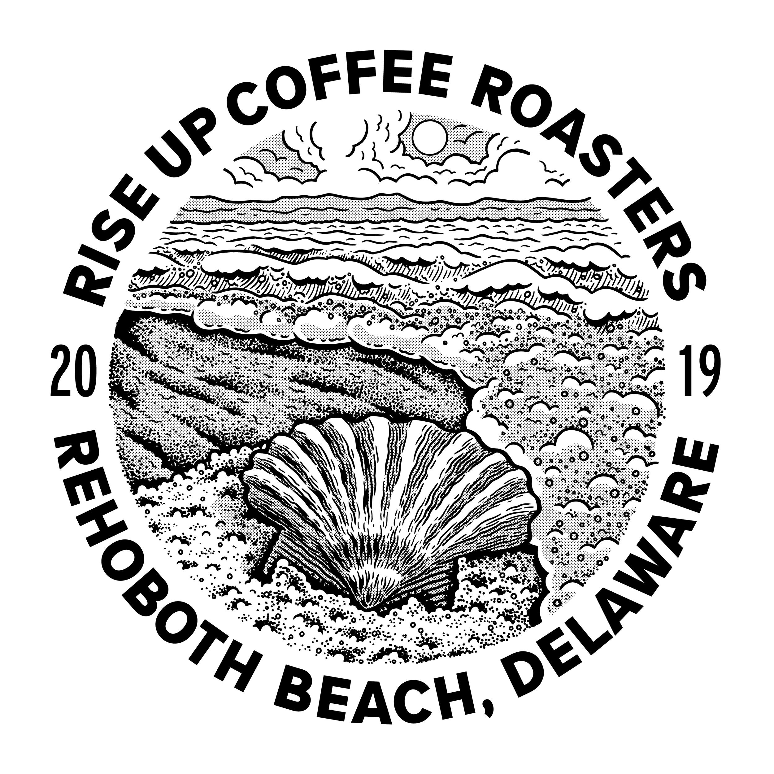 RUC_RehobothBeach_Daytime_r1.png