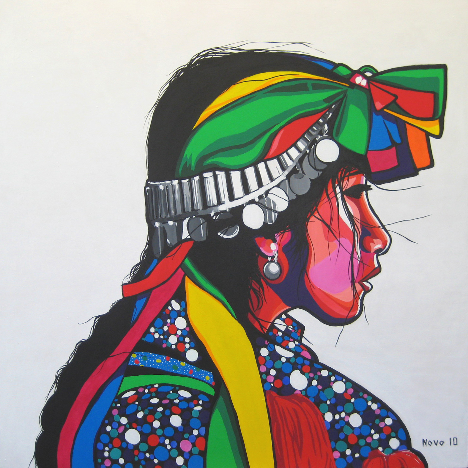 La Mapuche.jpg