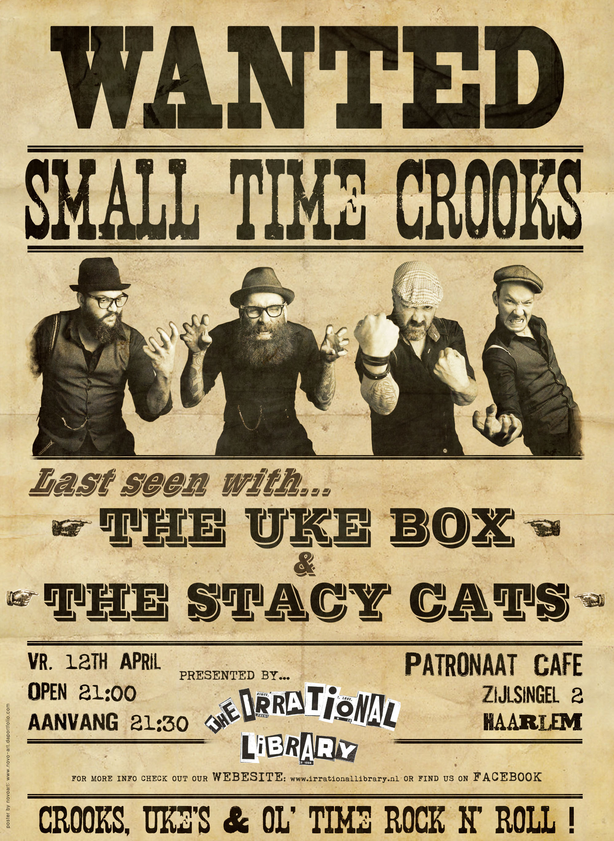 Small Time Crooks 1.jpg