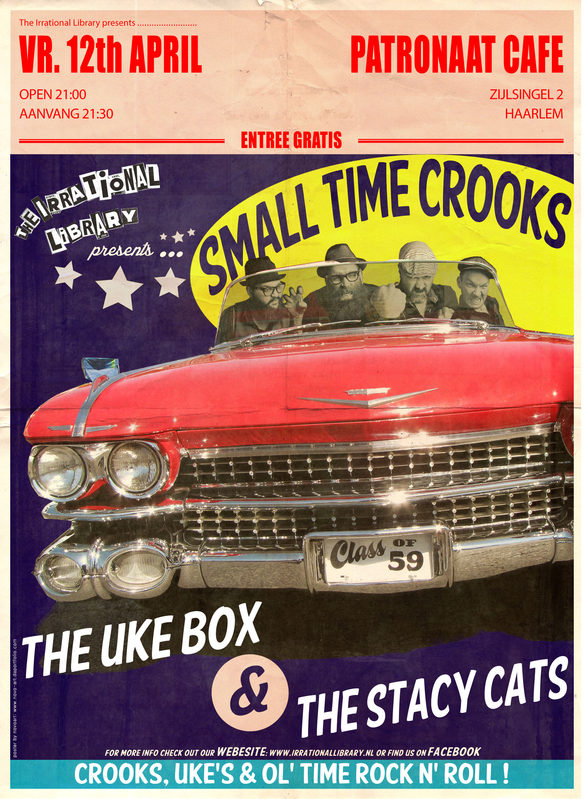 Small Time Crooks 2.jpg