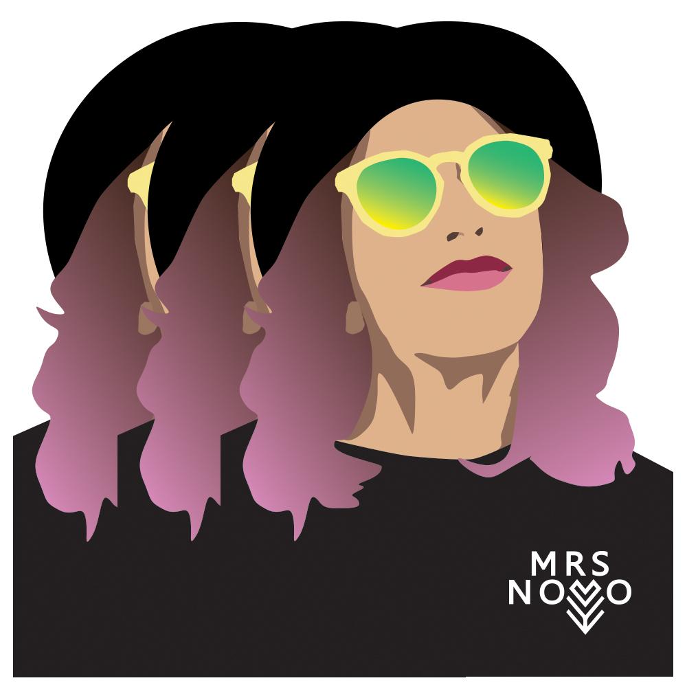 Mrs Novo Avatar.jpg