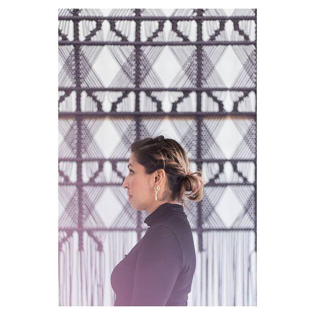 #artist #designer #millanovo #dutchdesign #interior #portrait #artistportrait #profile #portraitphotography