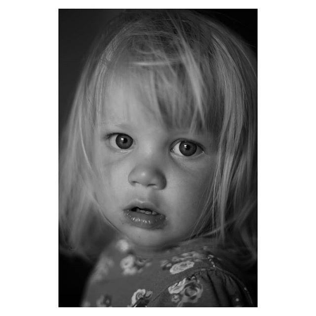 Layla #niece #portrait #portraitphotography #blackandwhitephotography