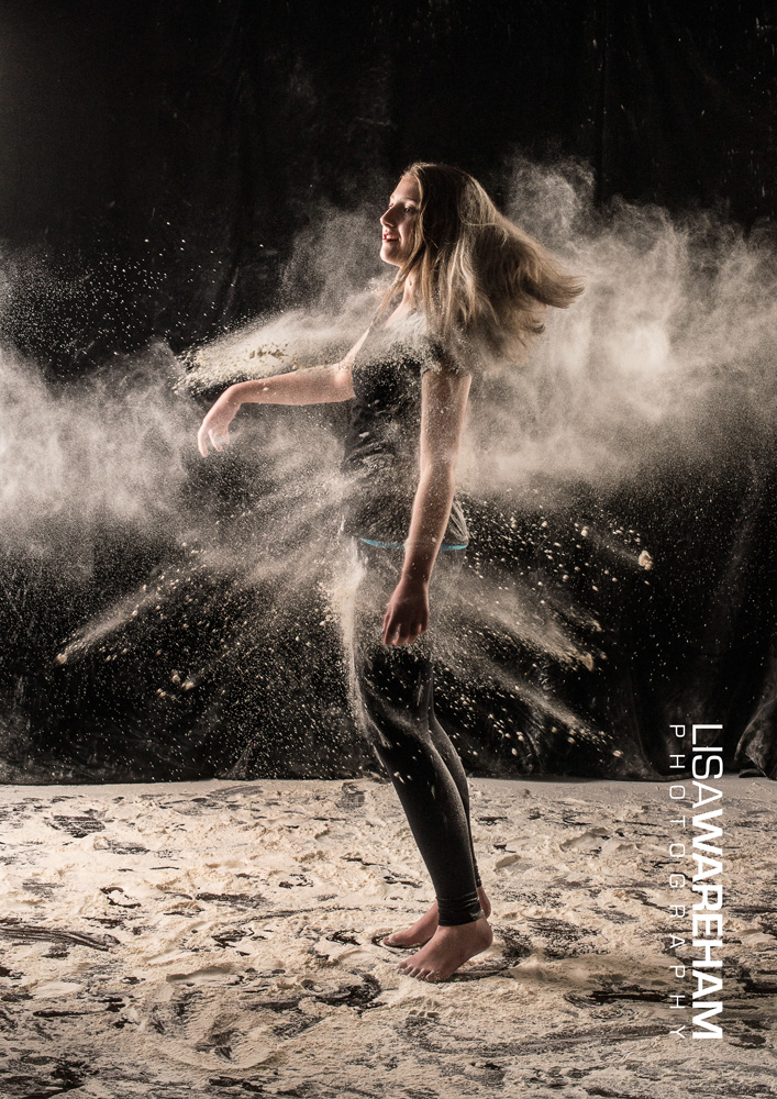 dance pictures butte