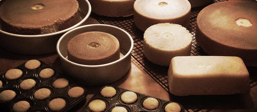 bare cakes.jpg