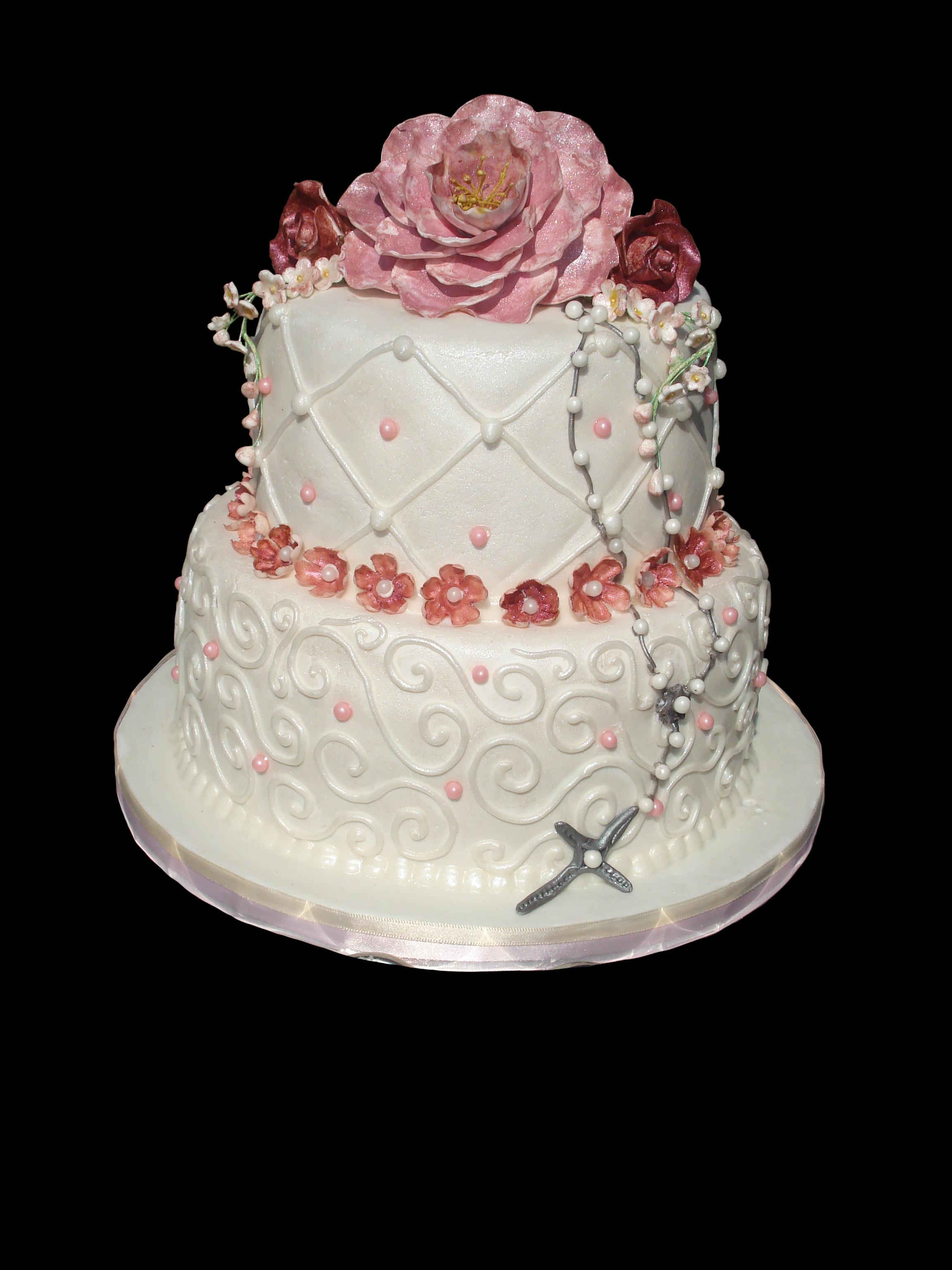 xComunion Cake.jpg