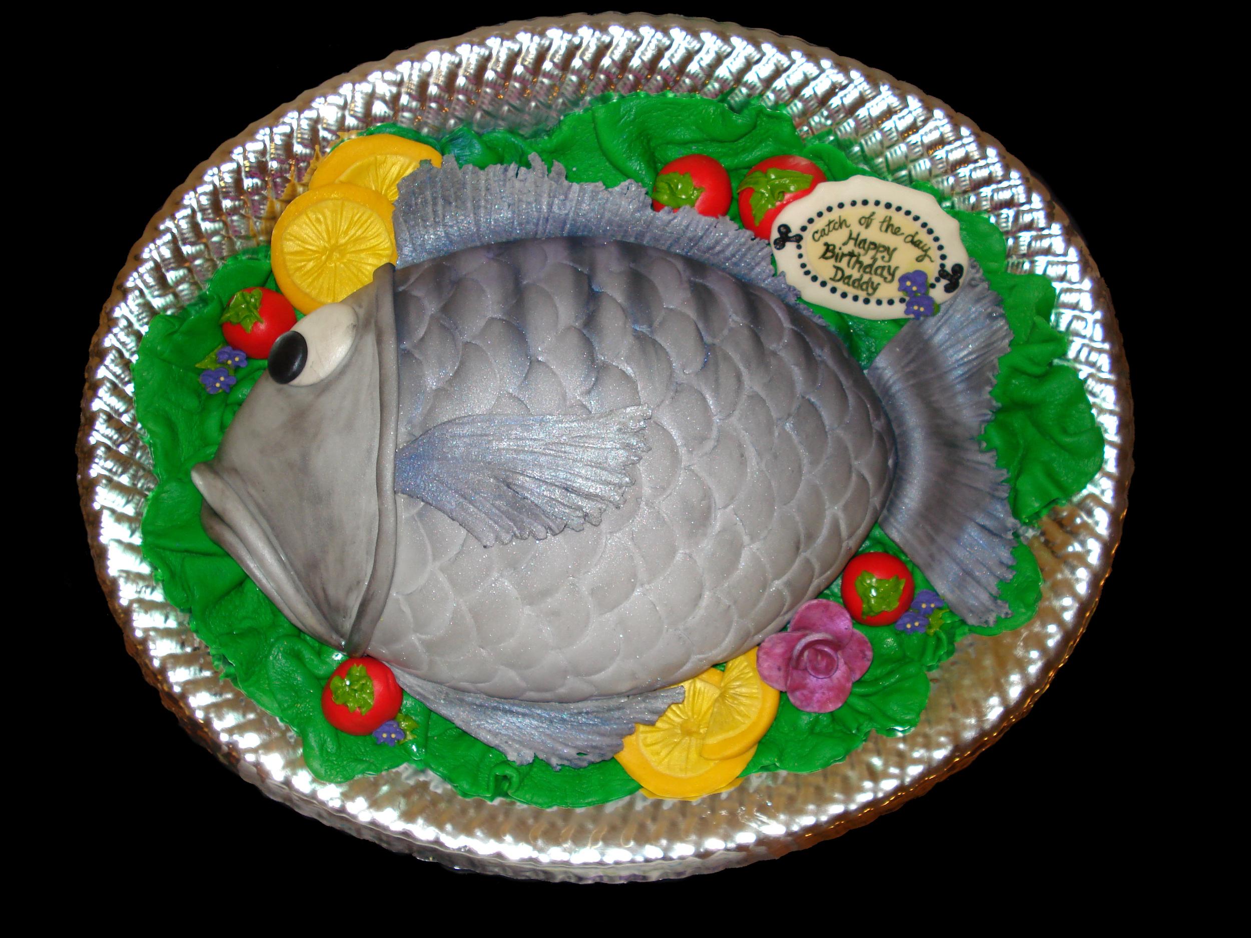 xcake Fish Platter.jpg