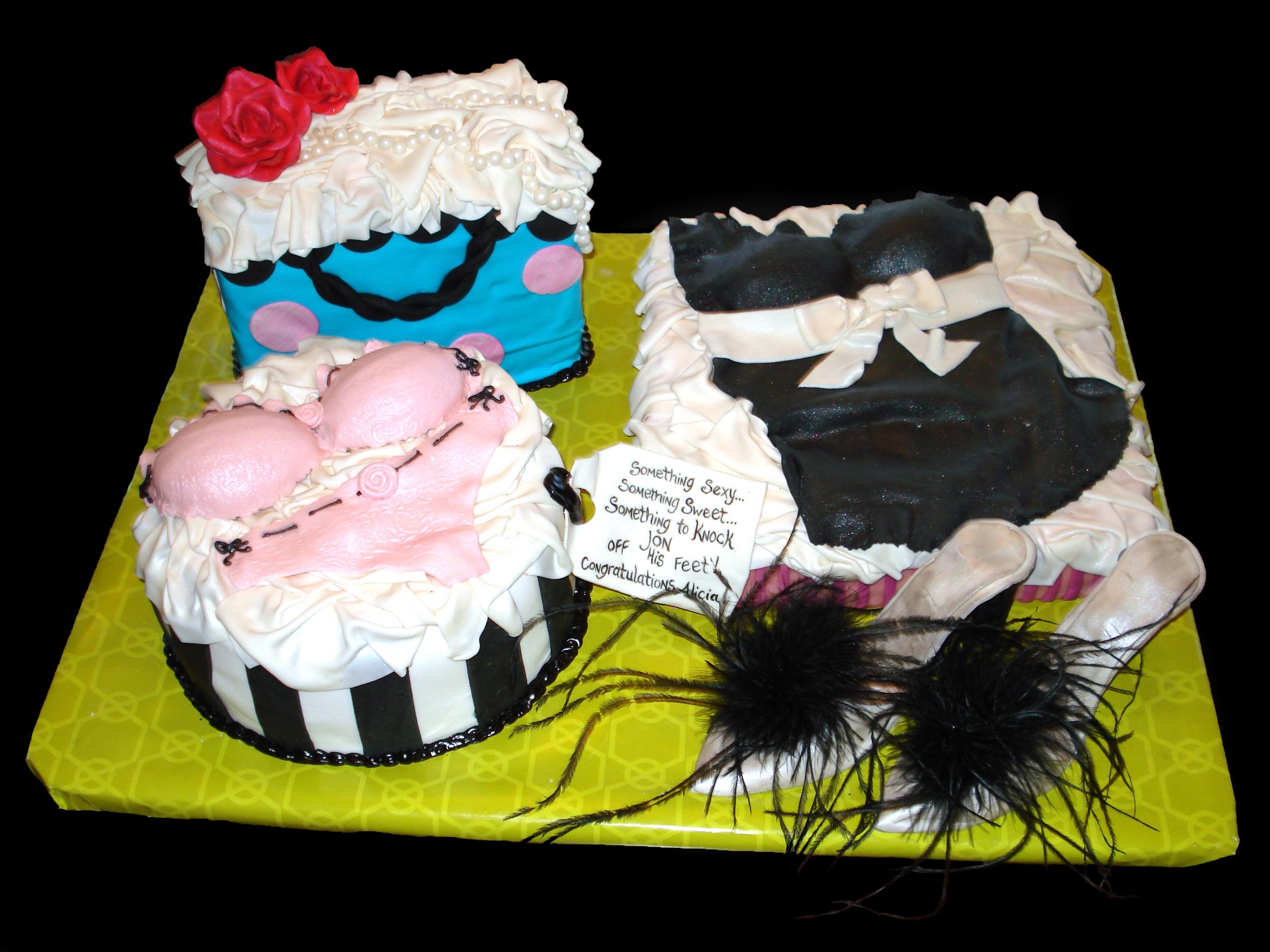 xLingerie Cake.jpg