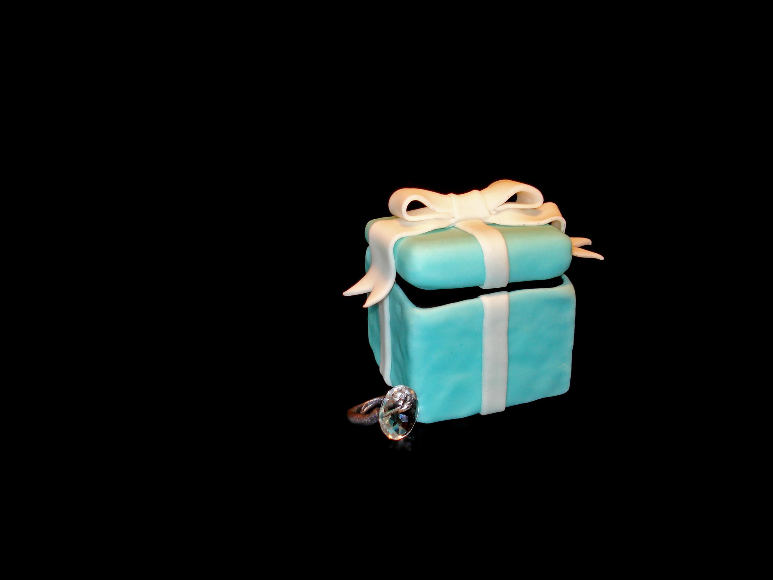 xTiffany's Box.jpg