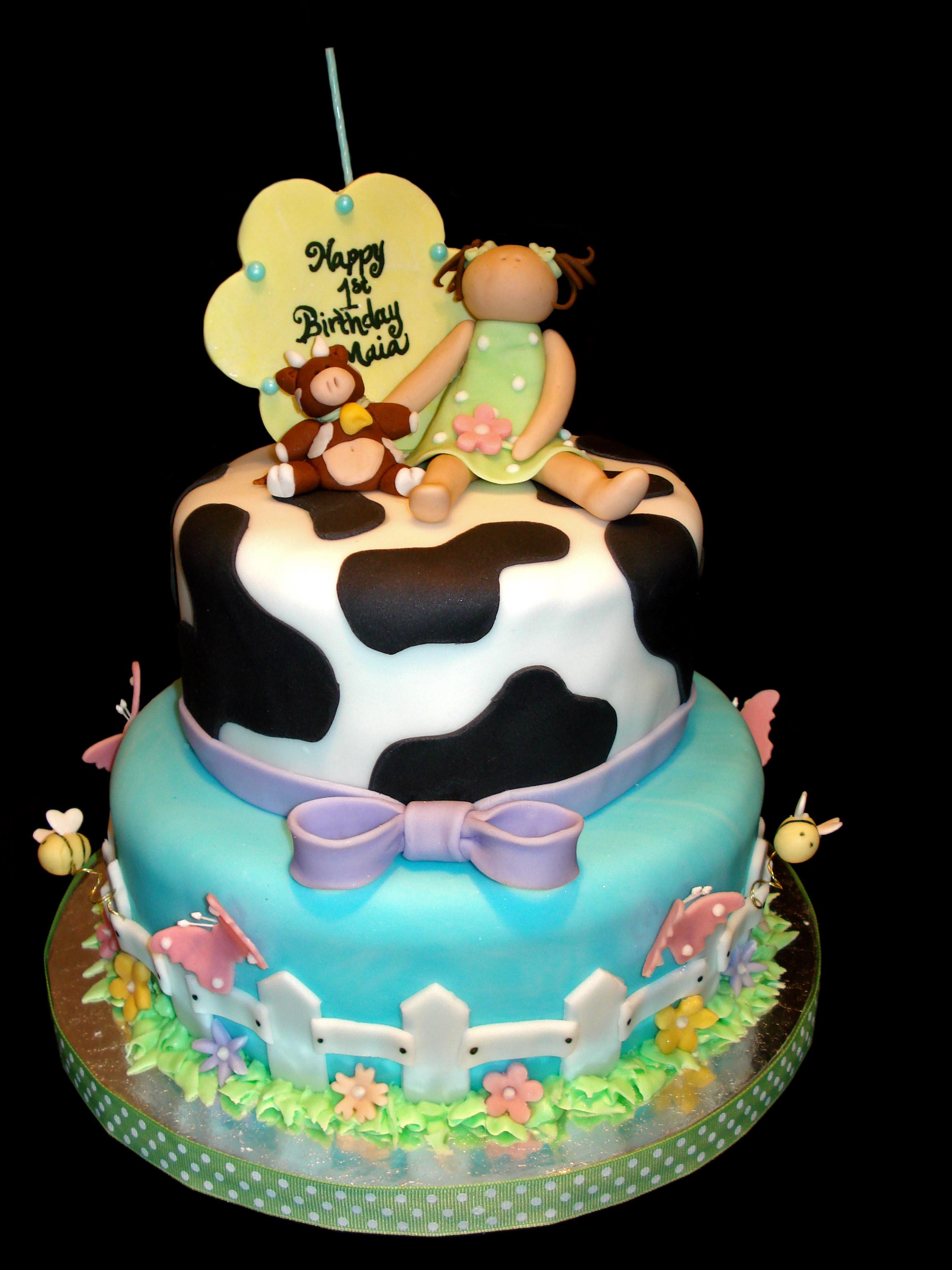 xMaia 1st Birthday.jpg