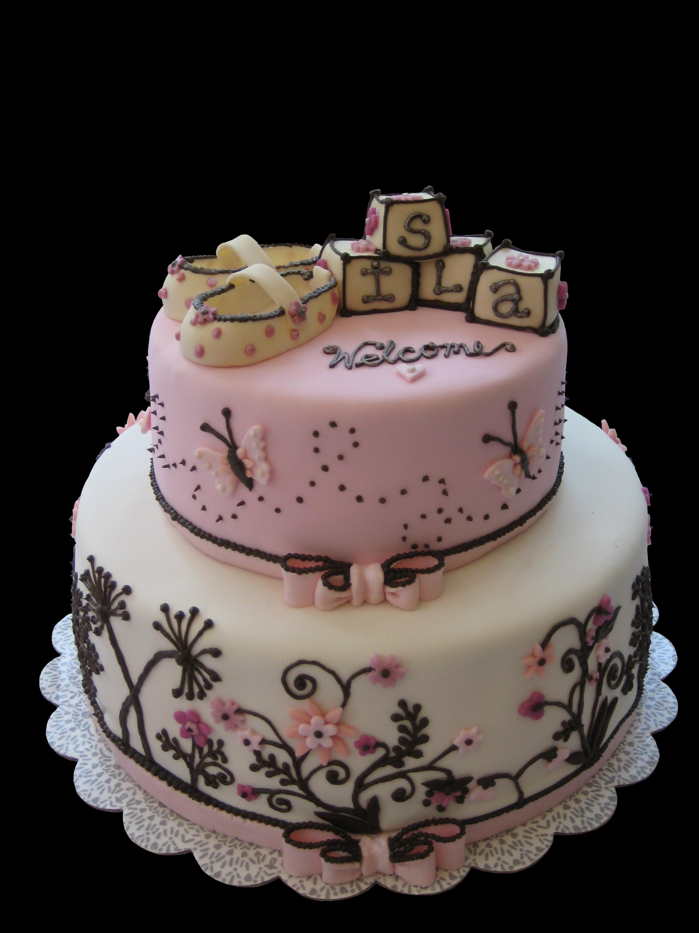 xVintage Baby Cake.jpg