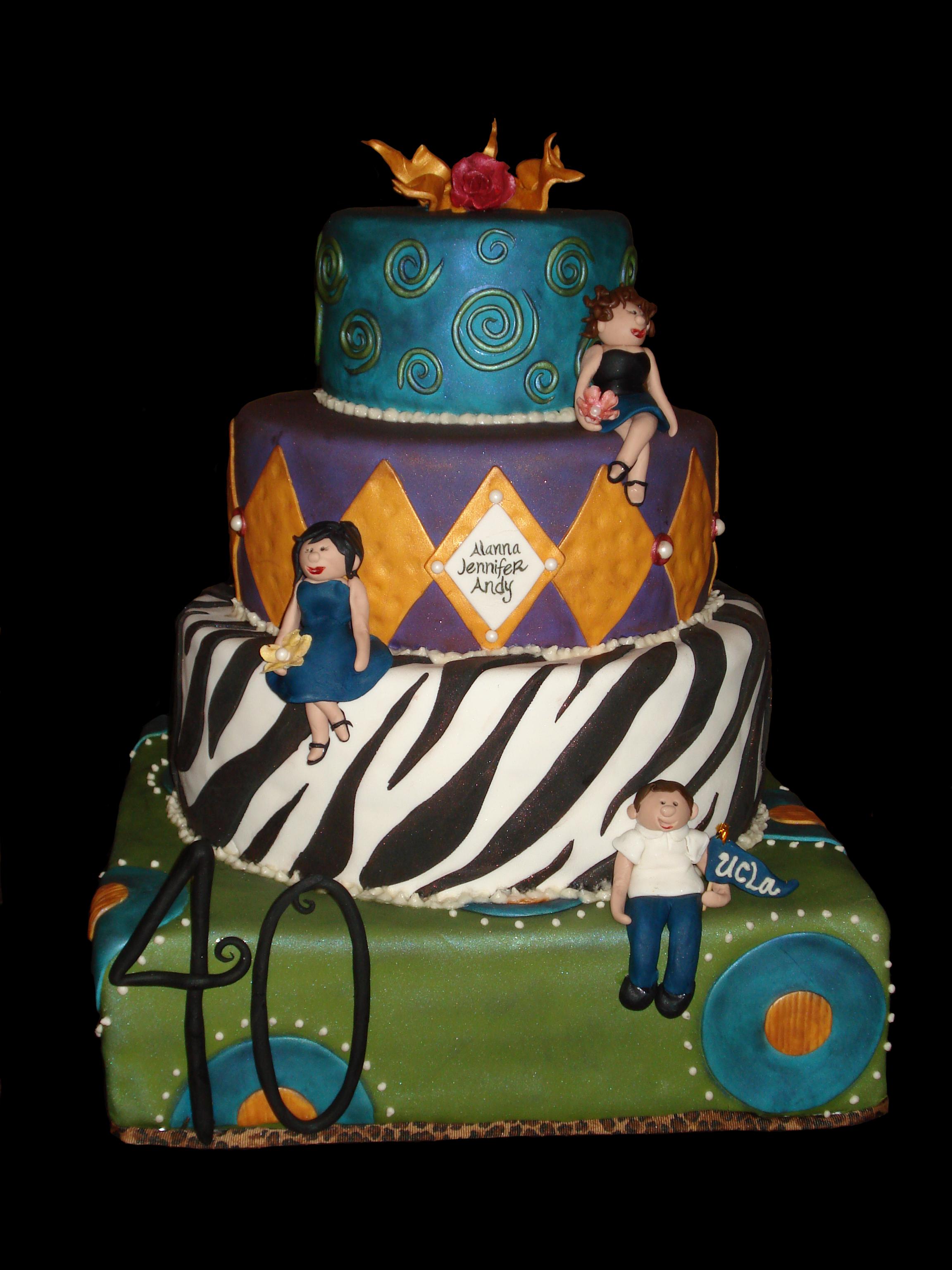xCake 40th Birthday X3.jpg