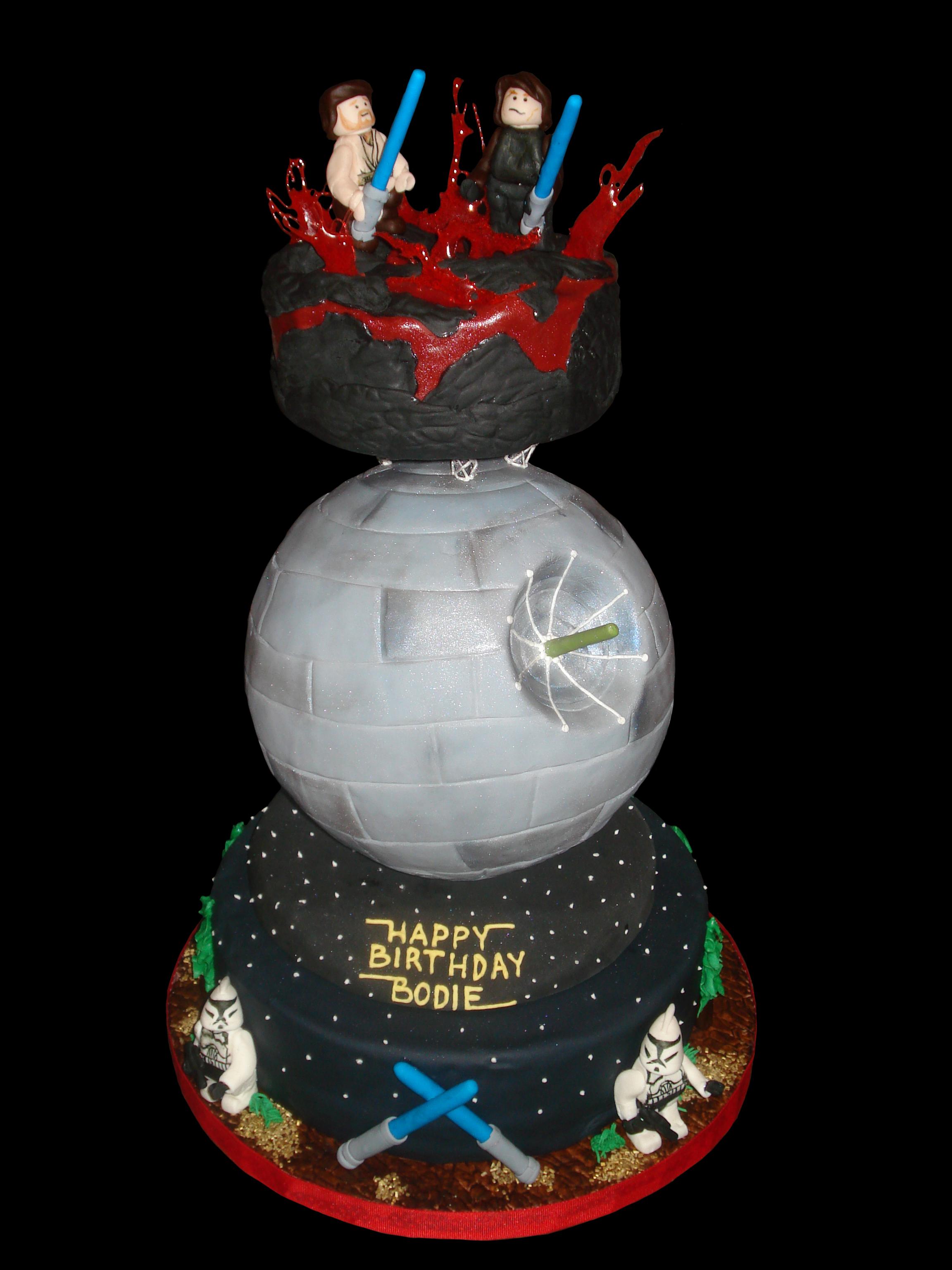 xCake Star Wars Lego.jpg