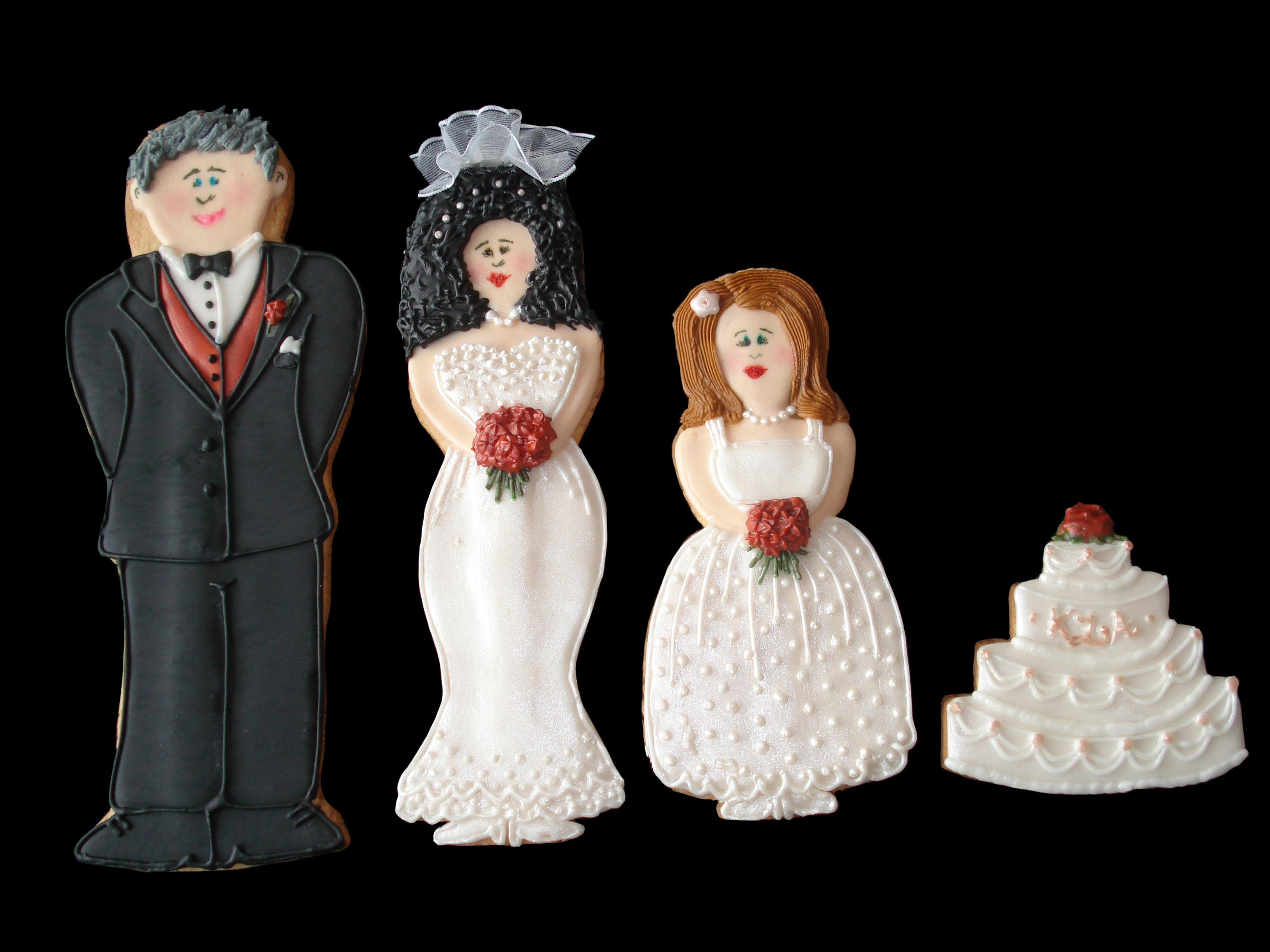 Cookie Wedding Party.jpg