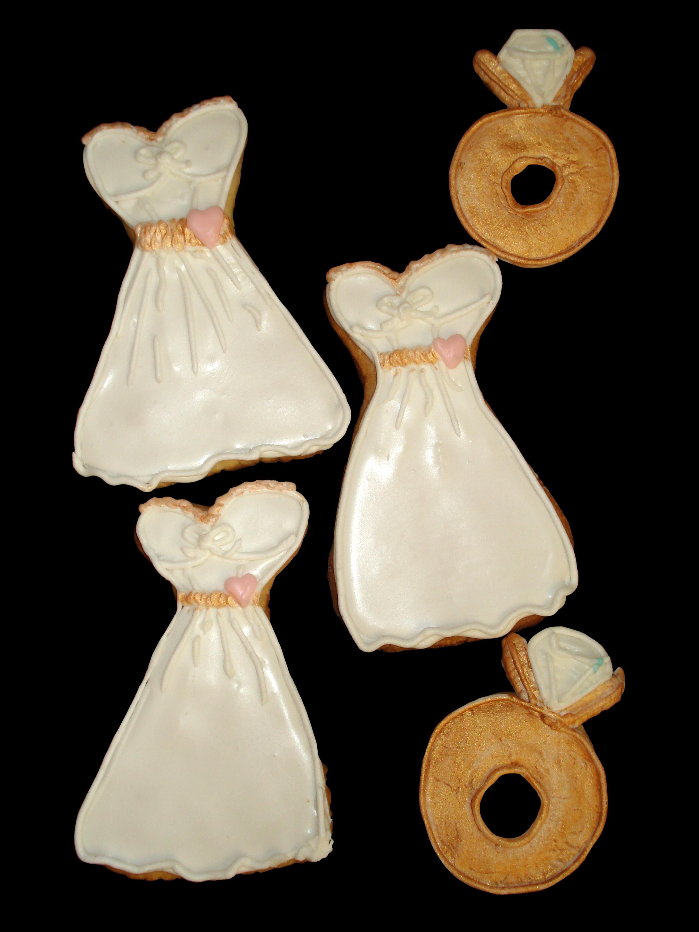 Cookie Wedding Ring Dress.jpg