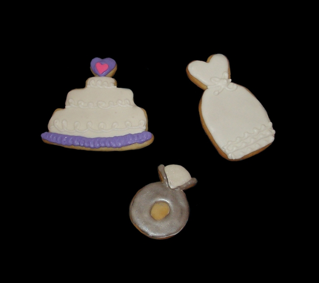 Cookie Wedding 2.jpg