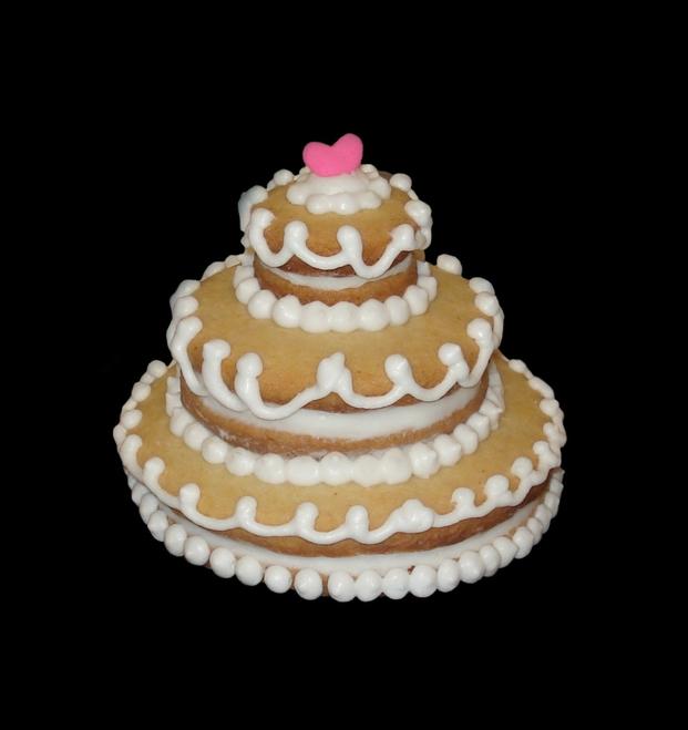 Cookie Wedding Cake.jpg