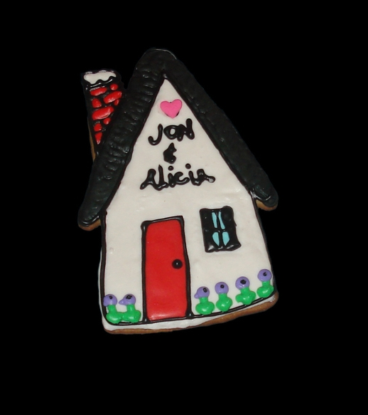 Coookie J&A House.jpg