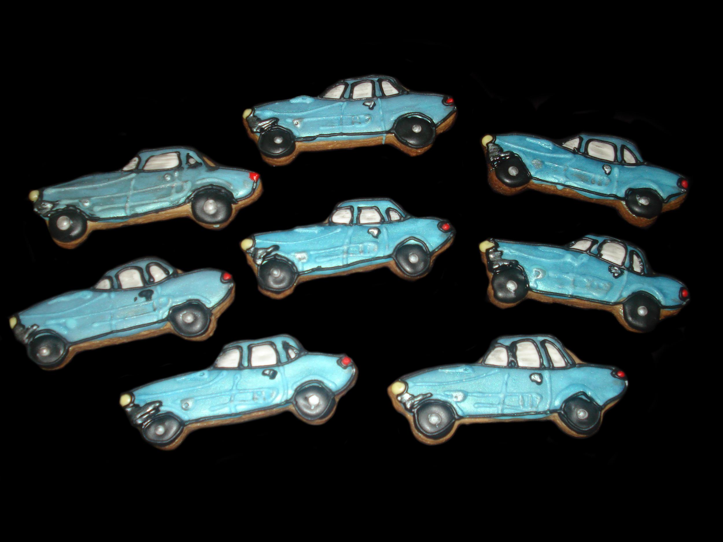 Cookie Cars.jpg