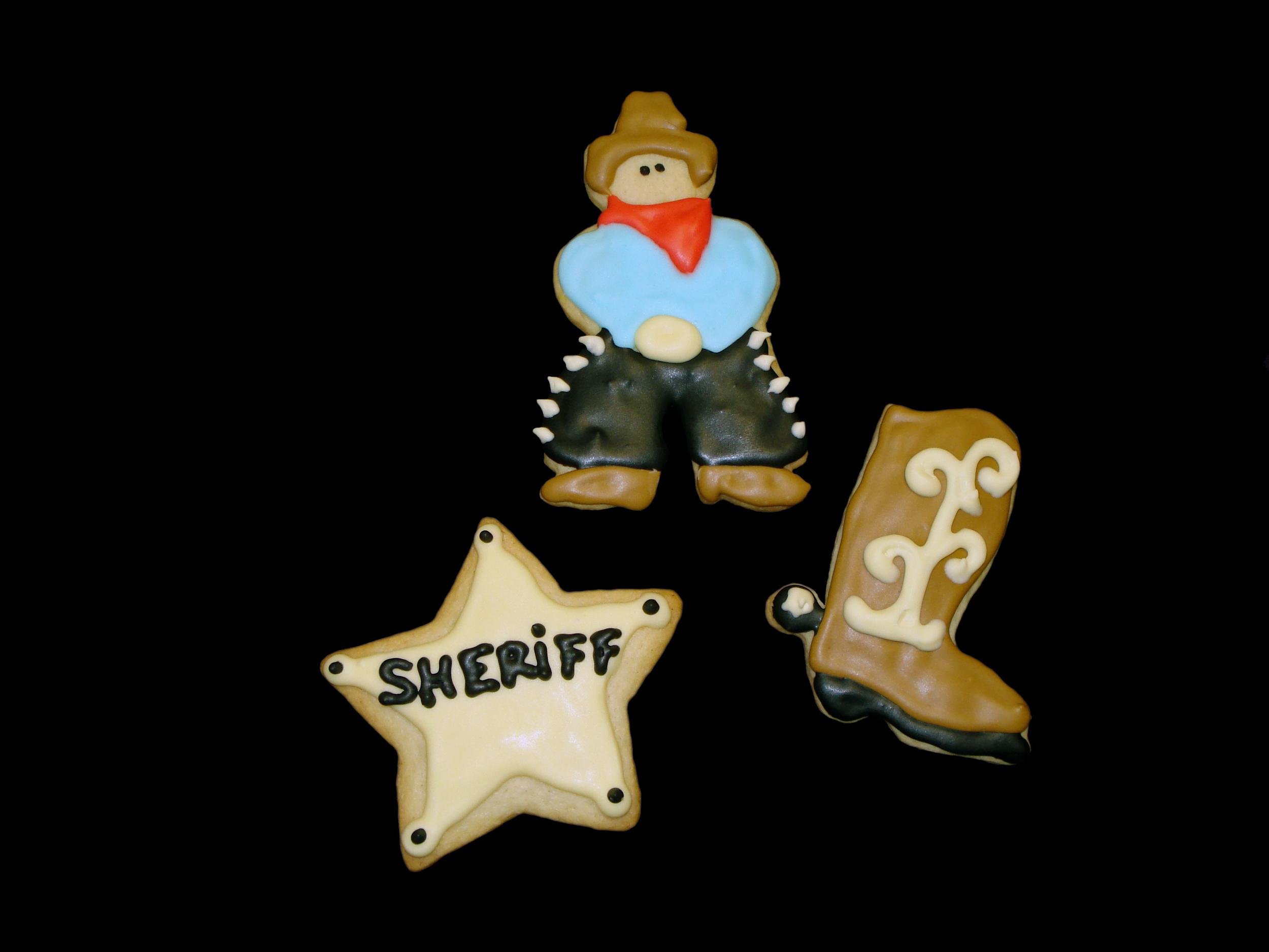 Cookie Sherriff.jpg