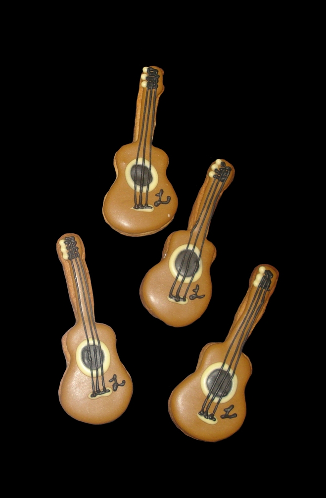 Cookie Guitars.jpg