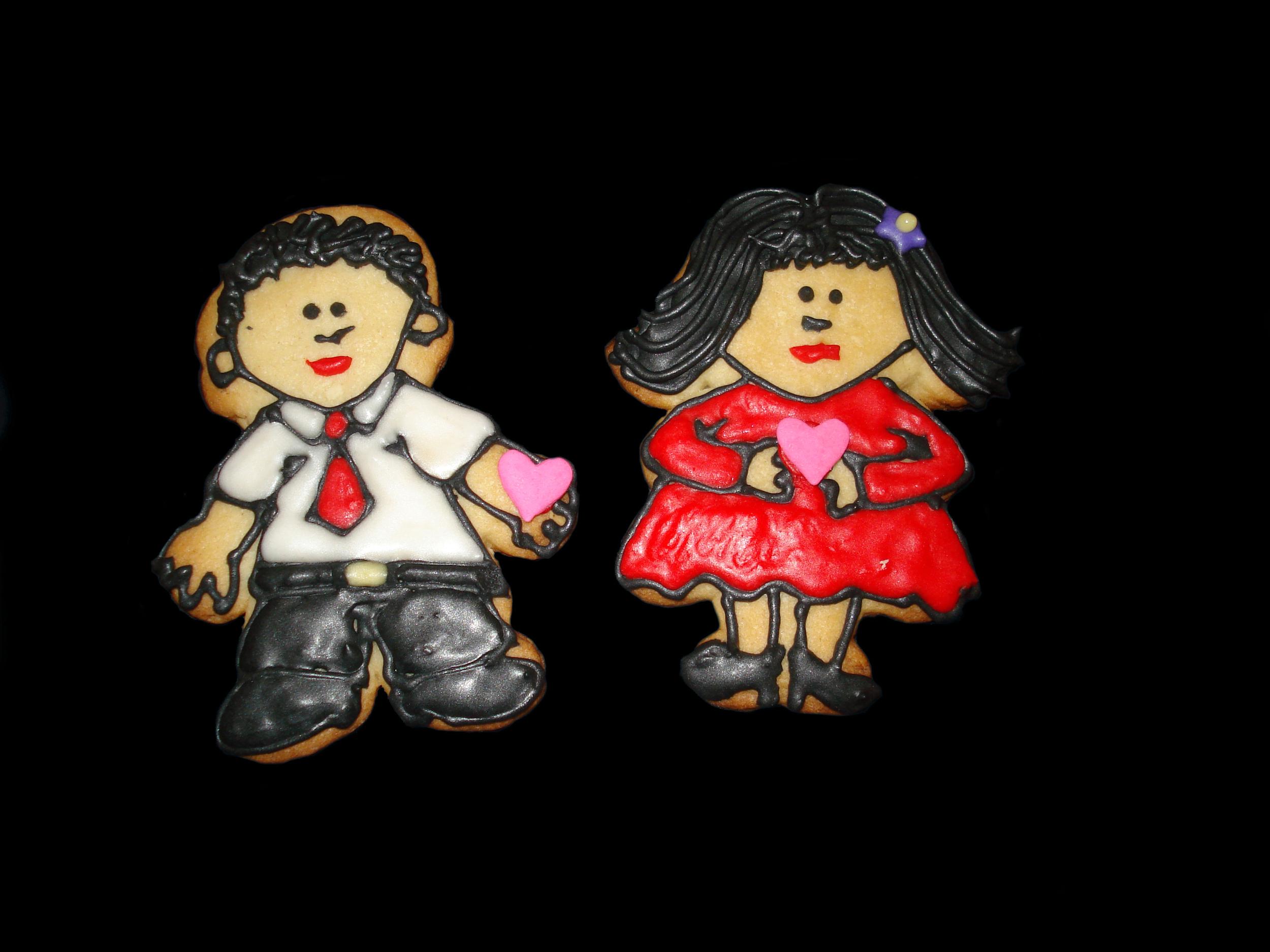xCookie Sweetheart Couple.jpg