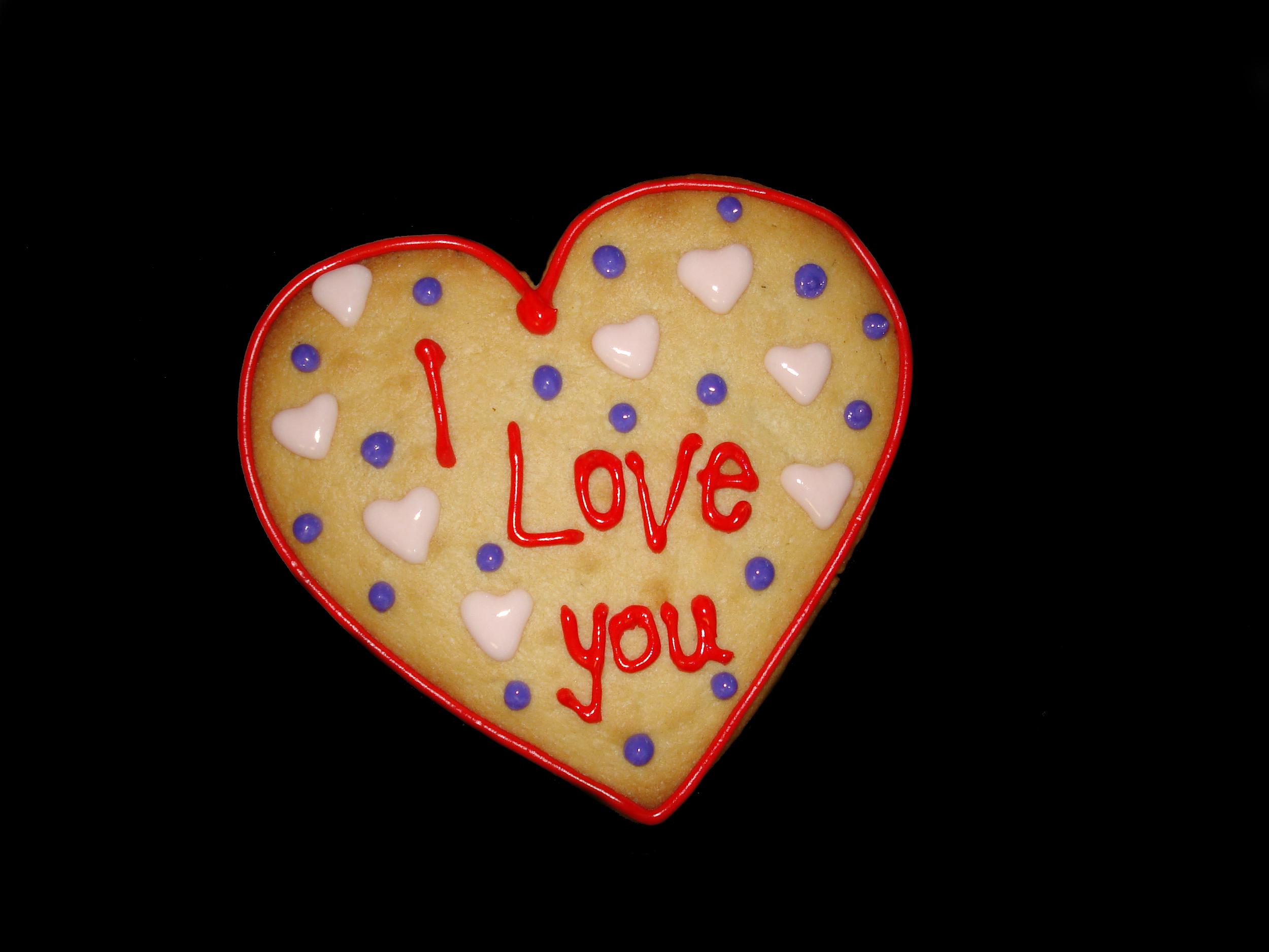 xCookie I Love You.jpg