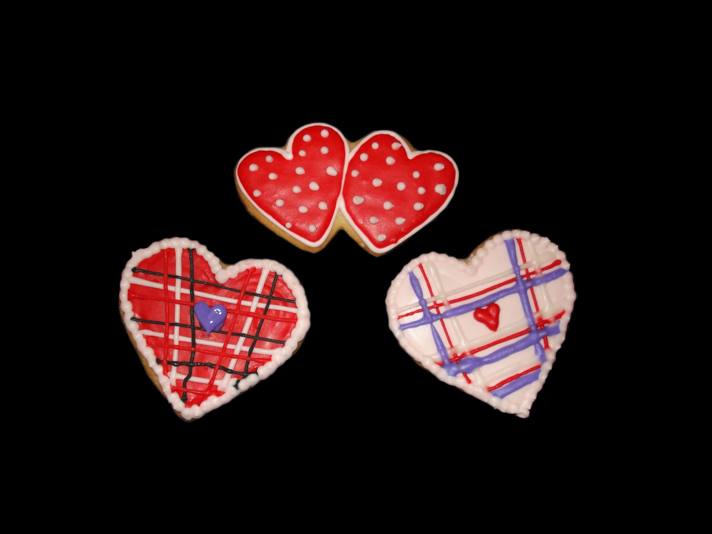 xCookie Plaid Hearts.jpg