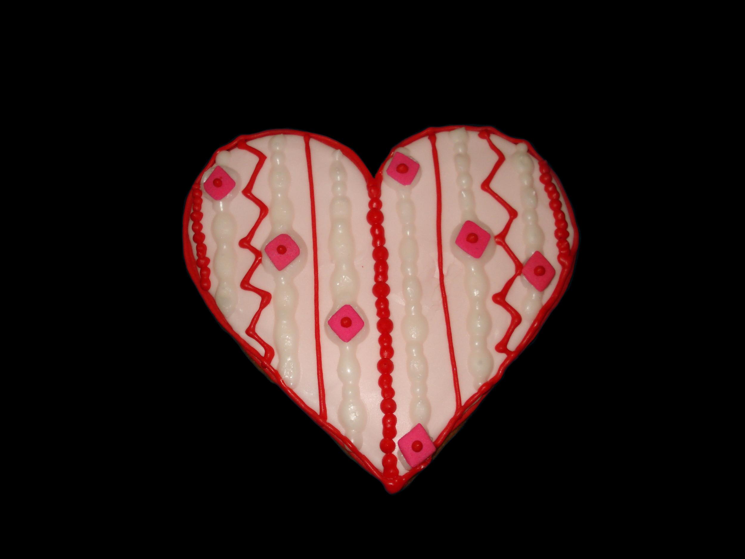 xCookie Zig Zag Heart.jpg