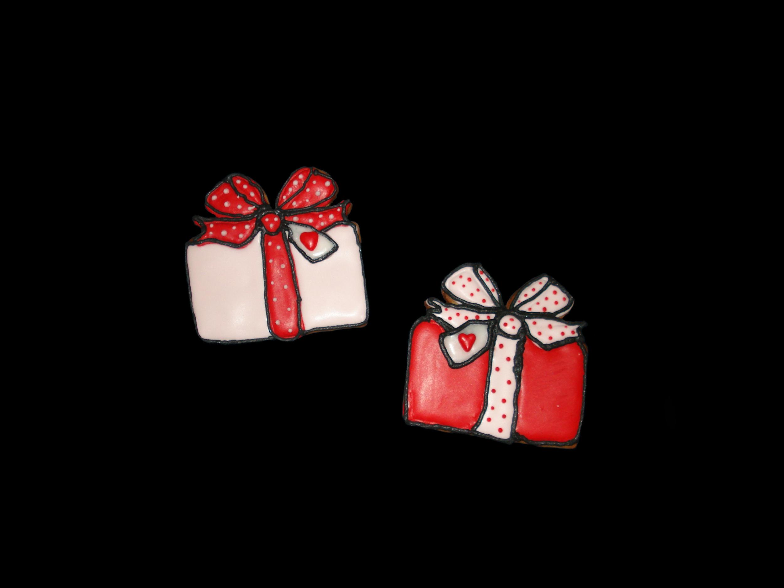 xCookie Valentine Presents.jpg
