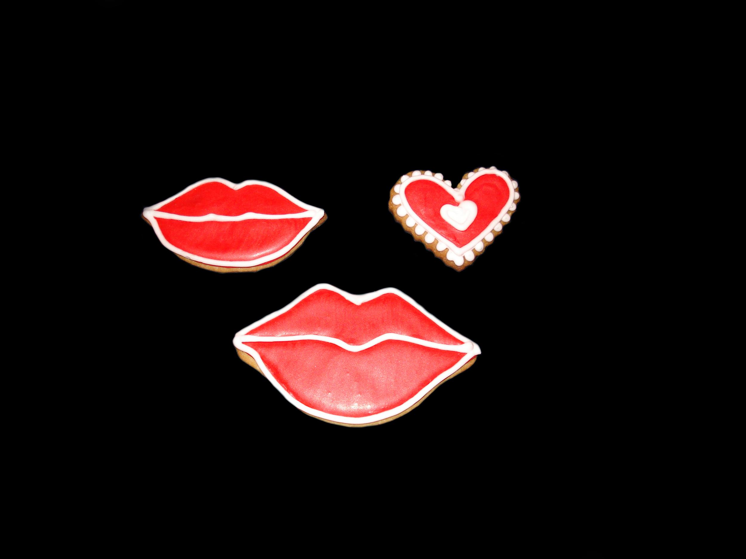 xCookie Kisses 1.jpg
