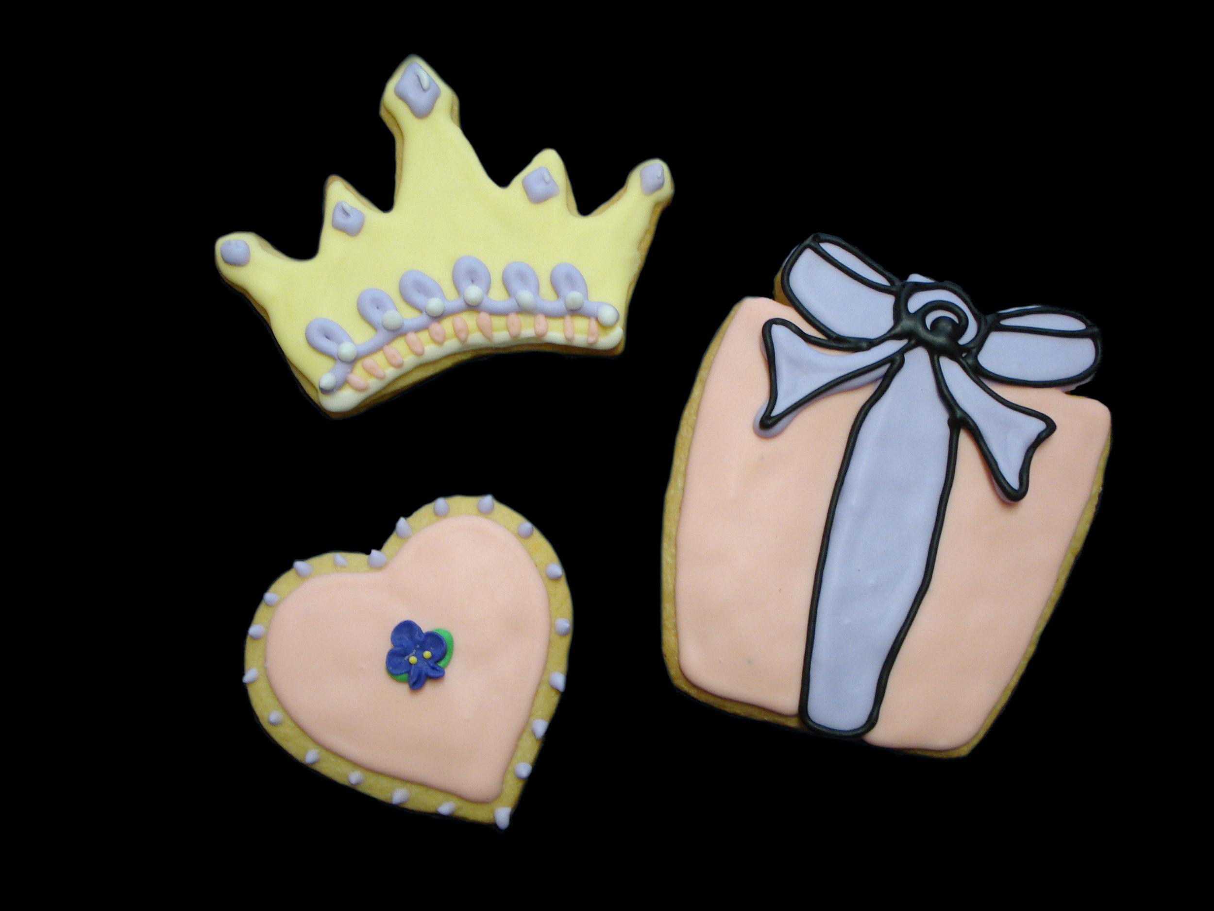 Cookie Princess.jpg