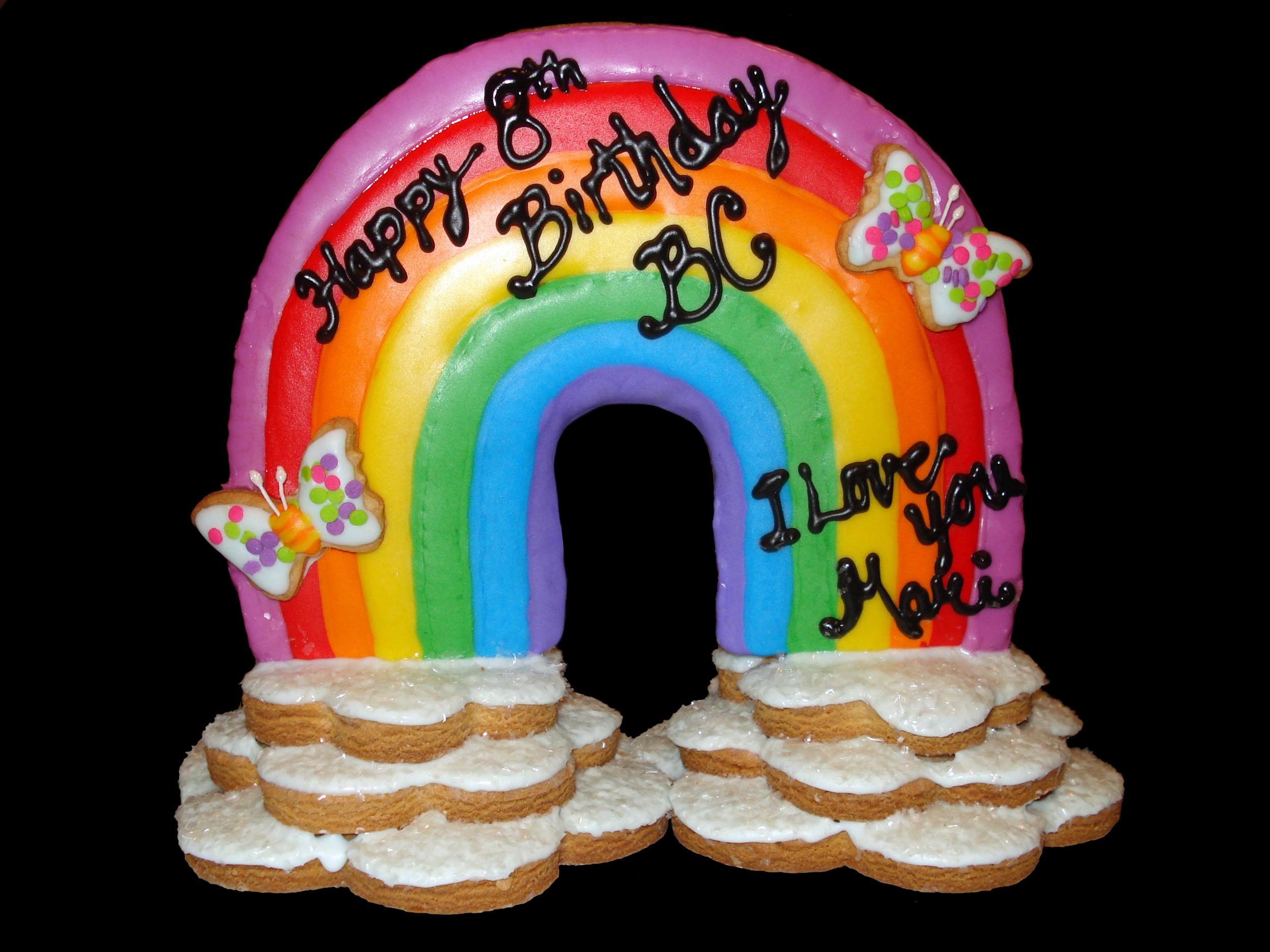Cookie Rainbow.jpg