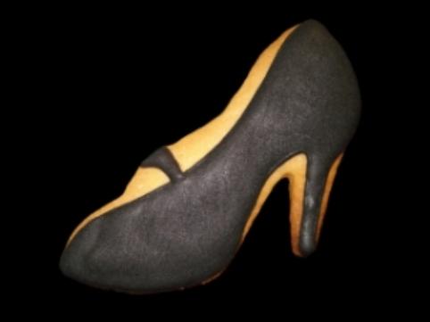 Cookie Black Shoe.jpg