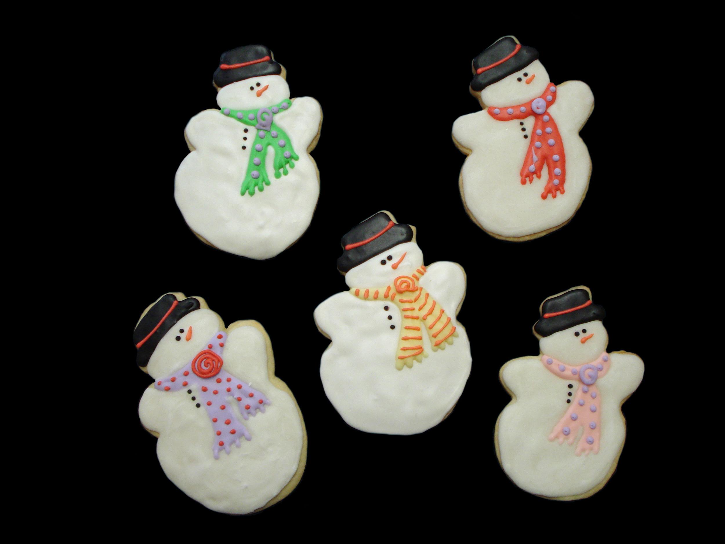 Cookie Snow Men.jpg