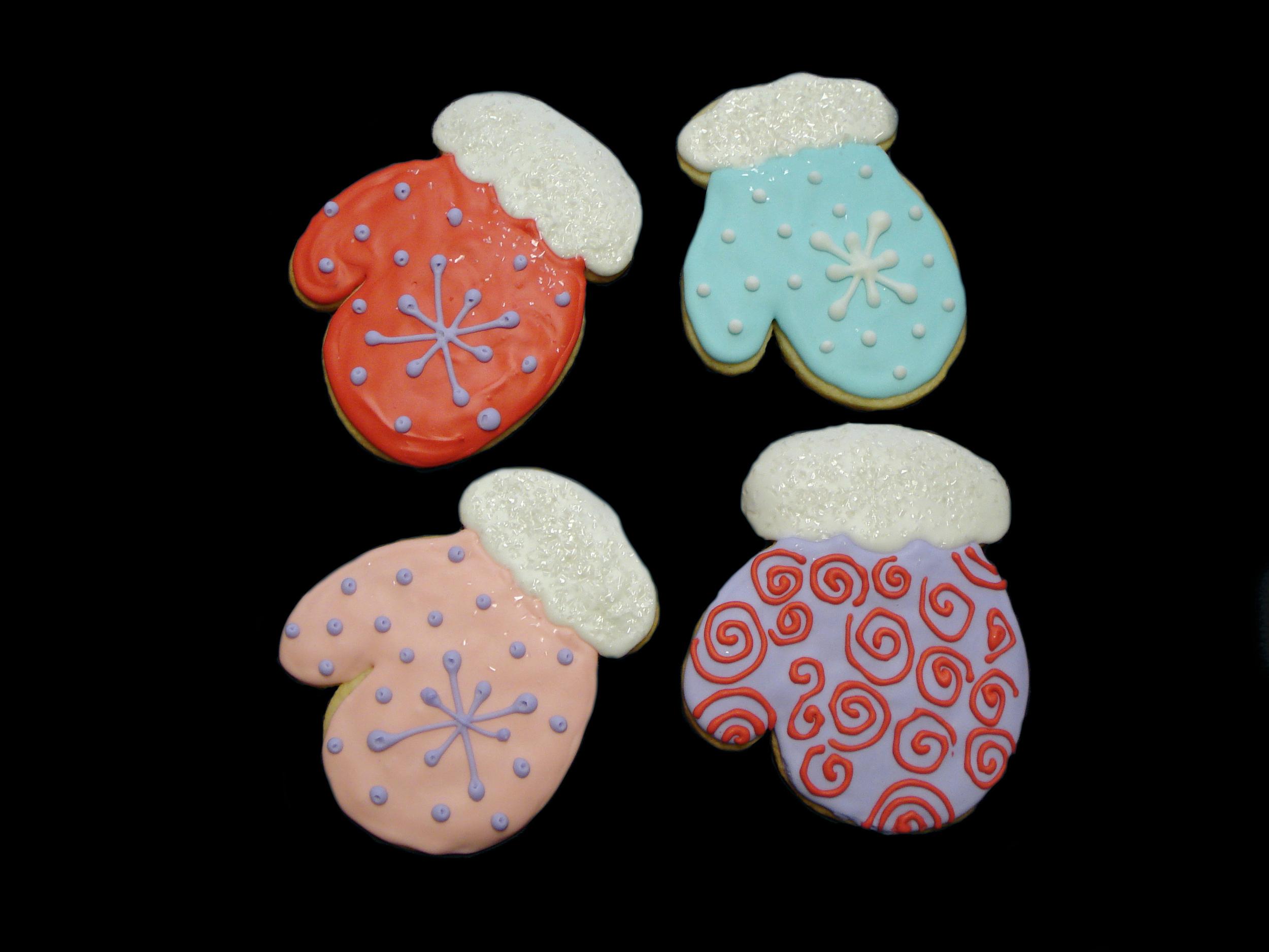 Cookie Gloves.jpg