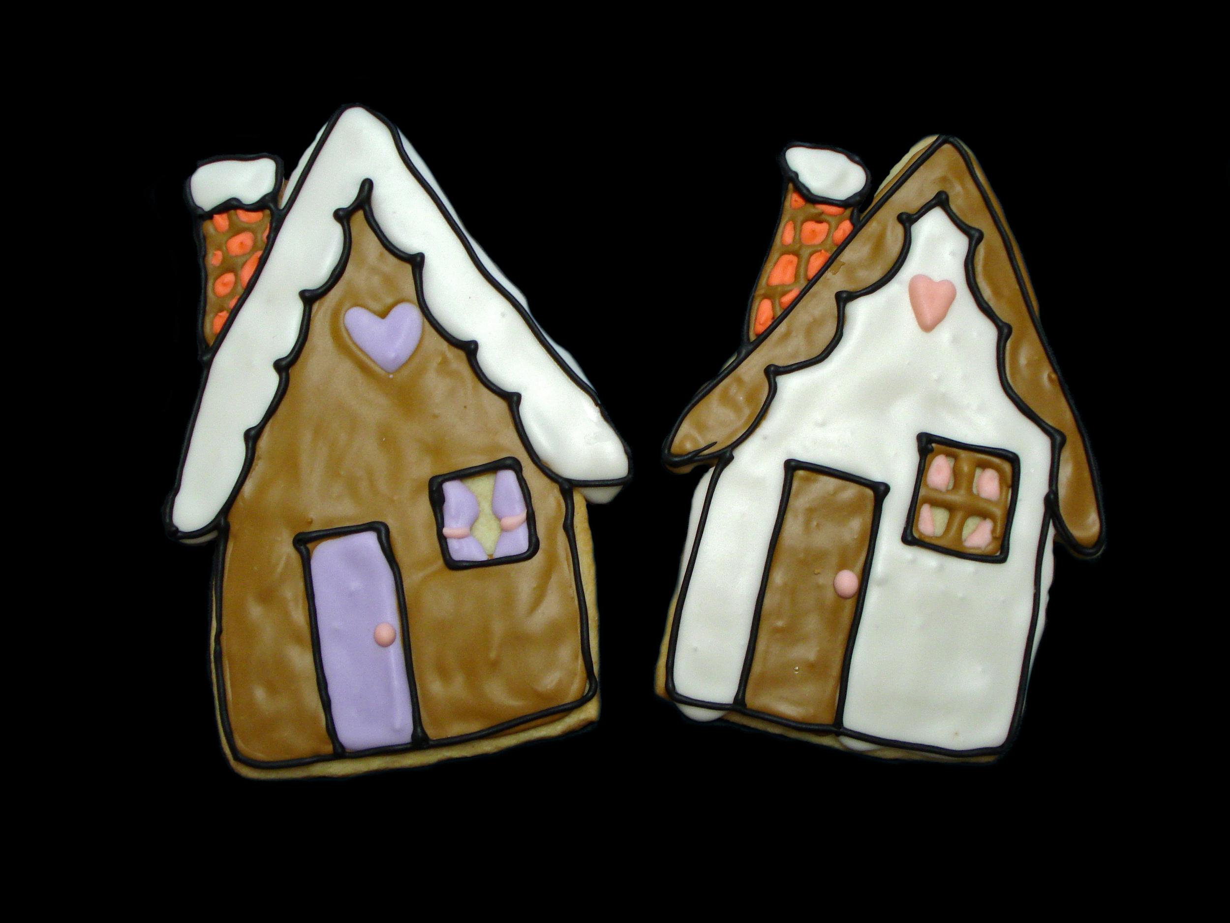 Cookie Houses.jpg