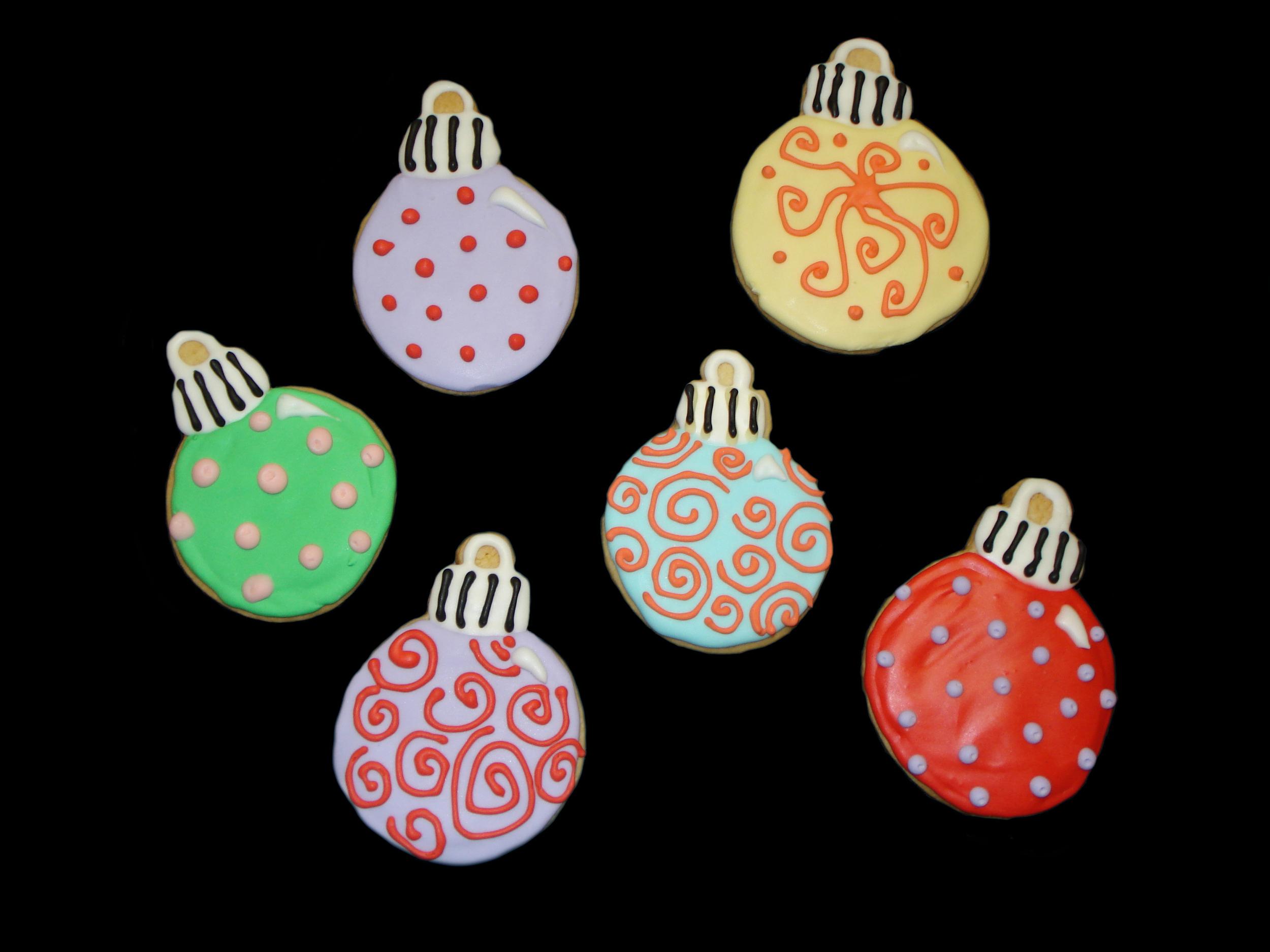 Cookie Ornament.jpg