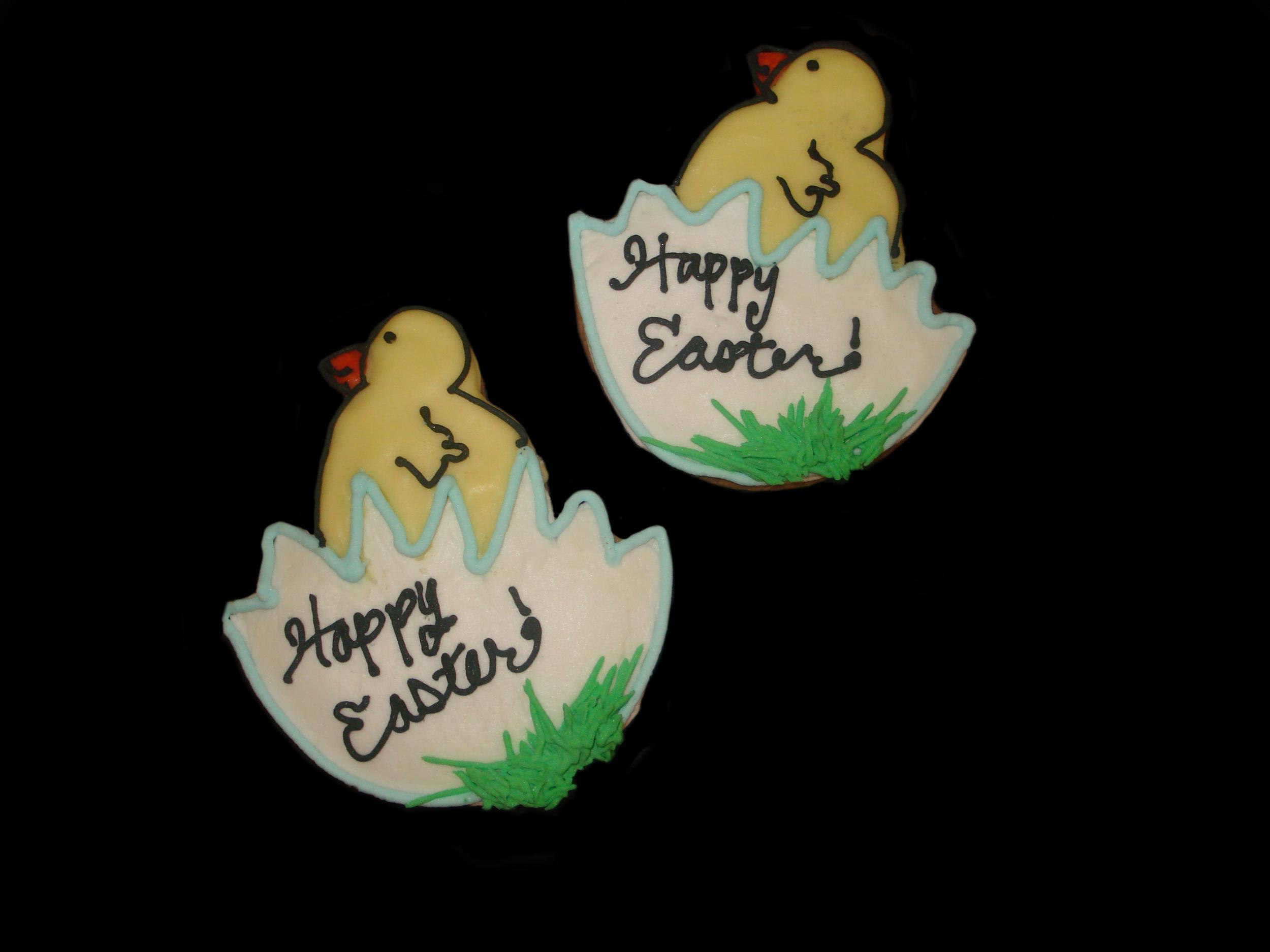 Cookie Baby Chicks.jpg